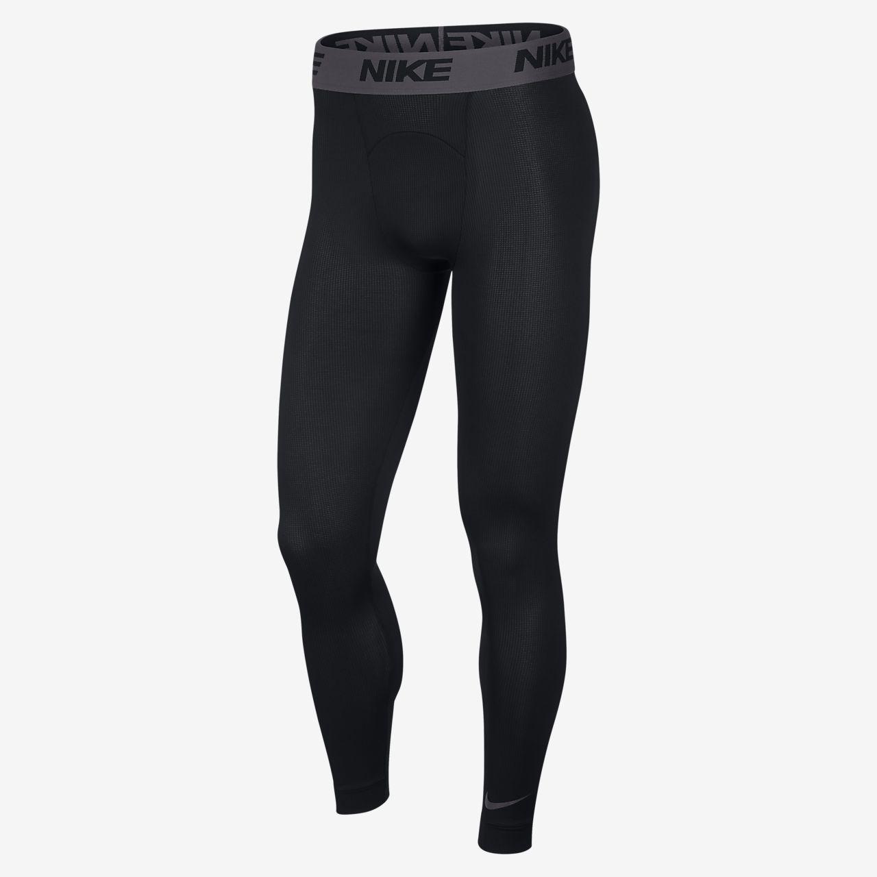 Nike-træningstights til mænd