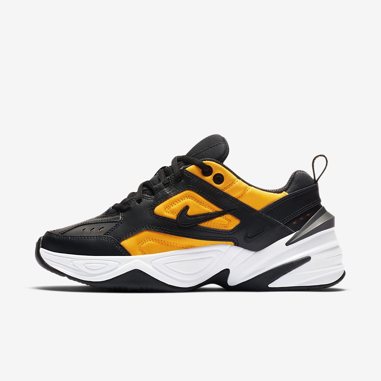 2c3f3c2546 Nike M2K Tekno Shoe. Nike.com GB