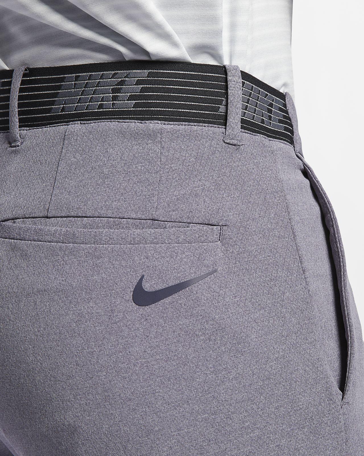 a84f8a14fb43 Nike Flex Men s Slim Fit Golf Pants. Nike.com