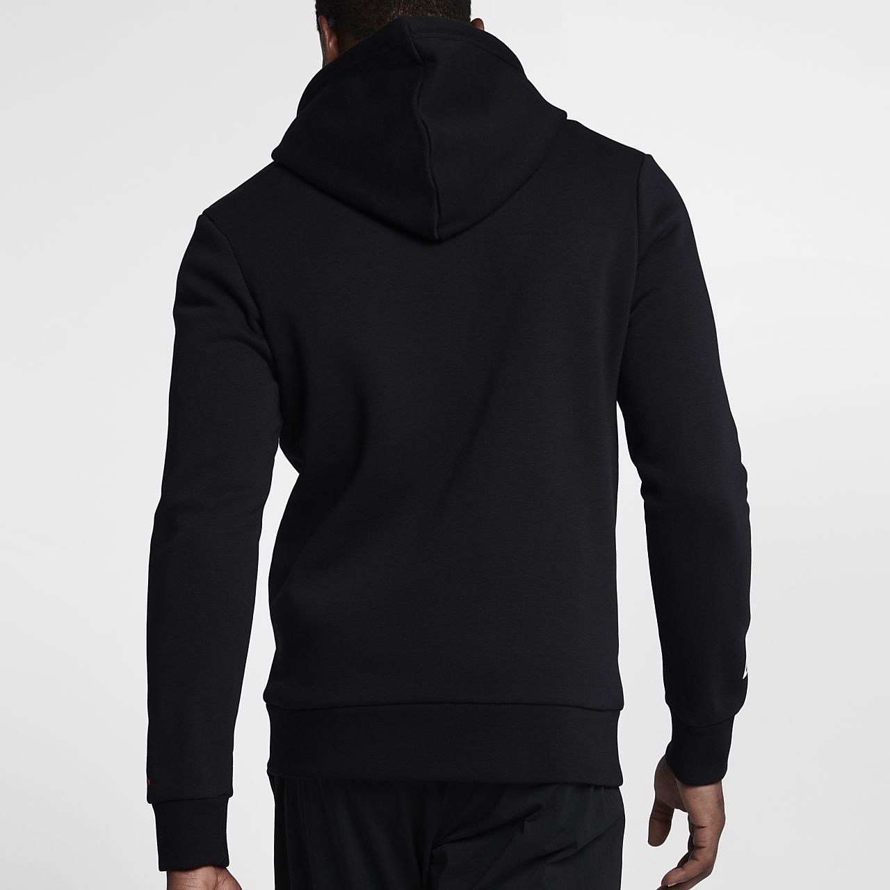 cheap mens jordan hoodies Sale ,up to