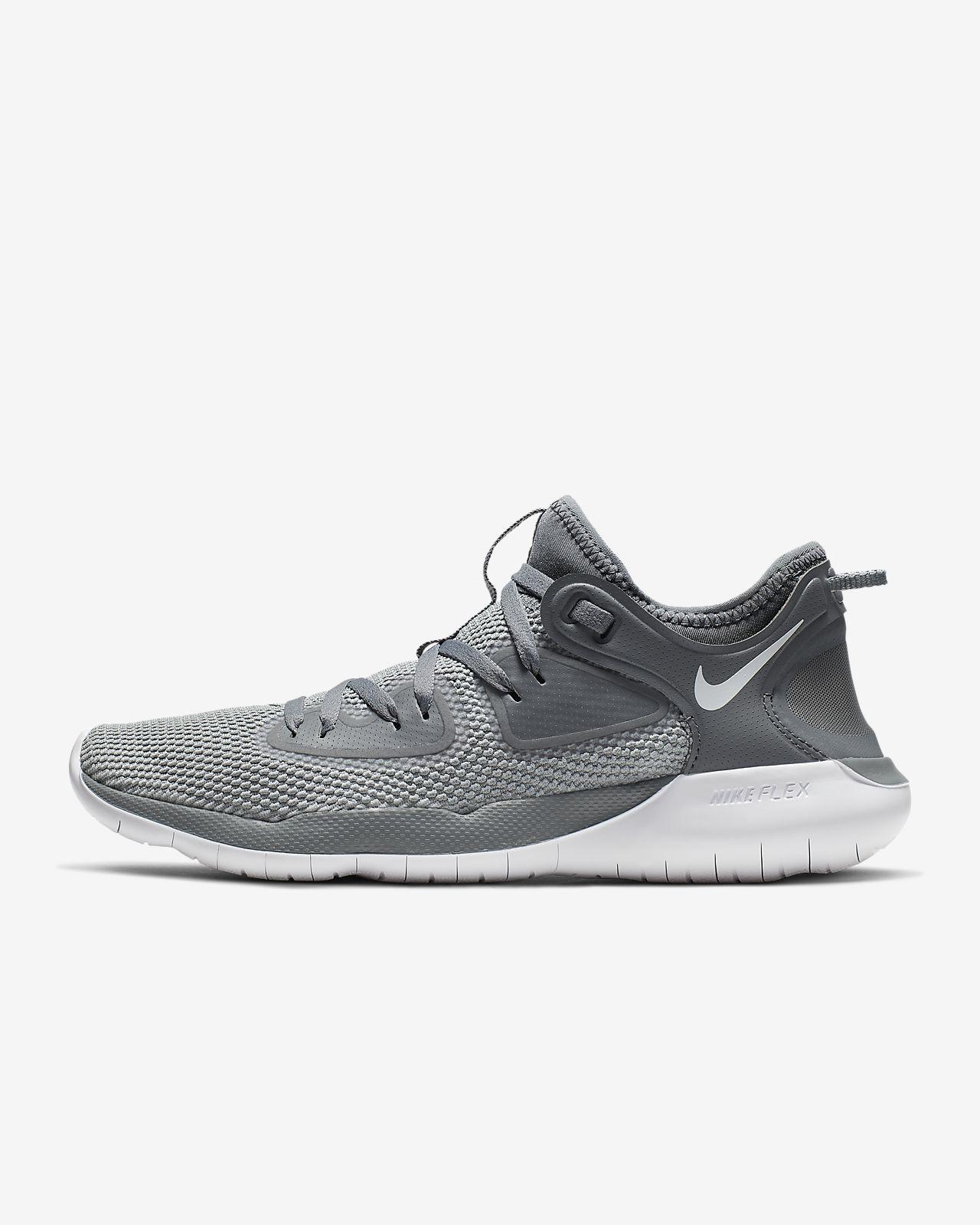 84c9593438f5 Nike Flex RN 2019 Women s Running Shoe. Nike.com