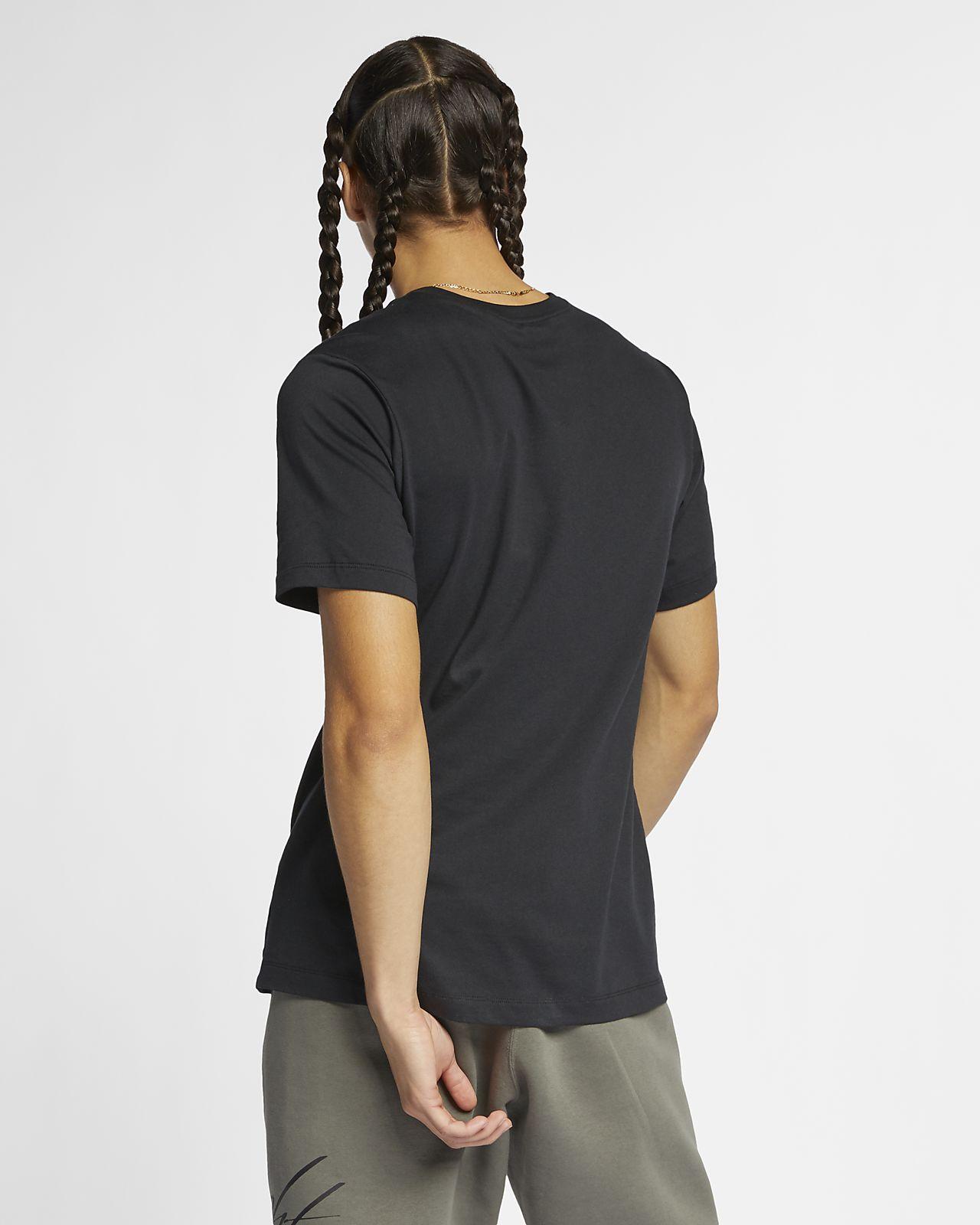 7d5cb3daae Jordan Jumpman Flight Men's T-Shirt. Nike.com