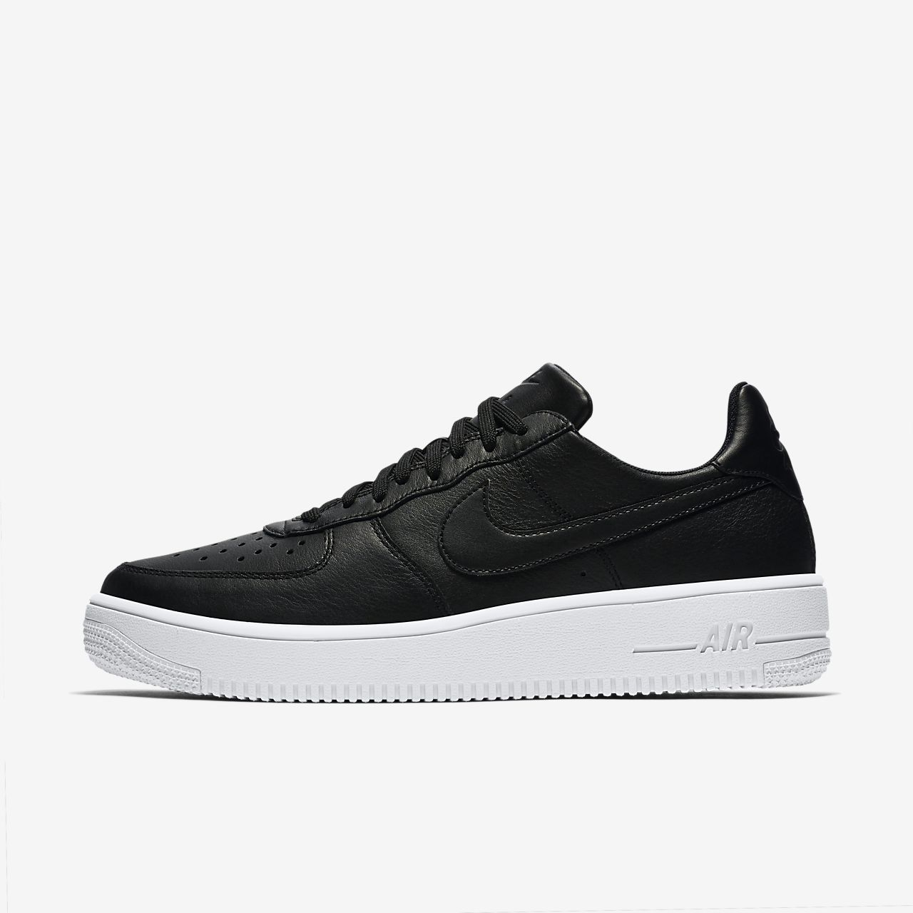 nike air force 1 ultraforce leather men 39 s shoe sg