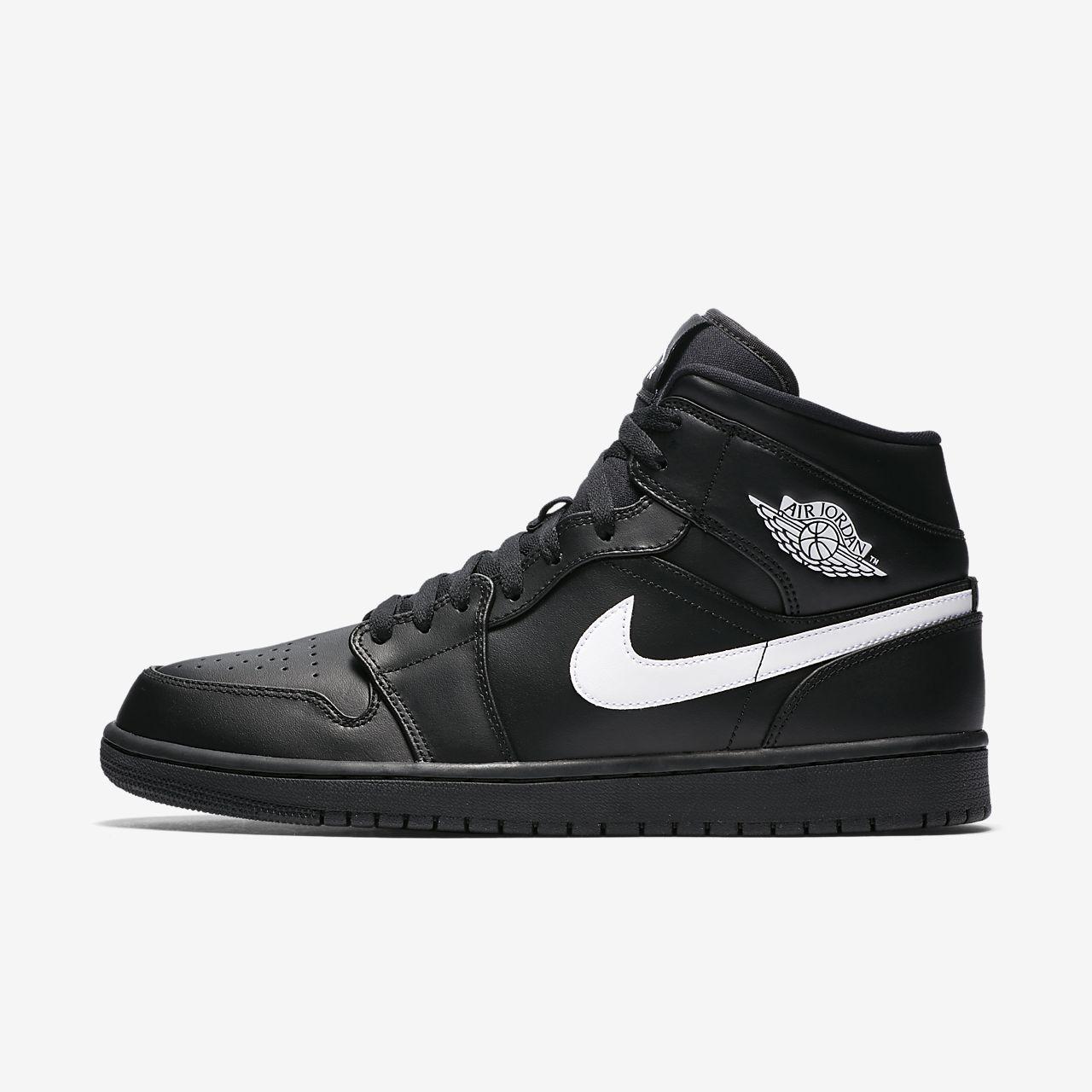 Best Price Air Jordan Shoes