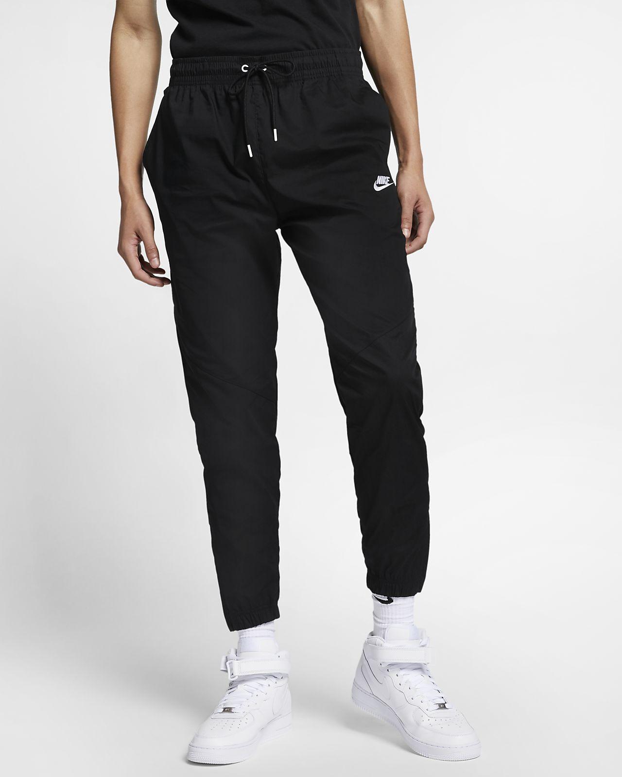 ddfe5305bee7d1 Low Resolution Nike Sportswear Windrunner Men s Pants Nike Sportswear  Windrunner Men s Pants