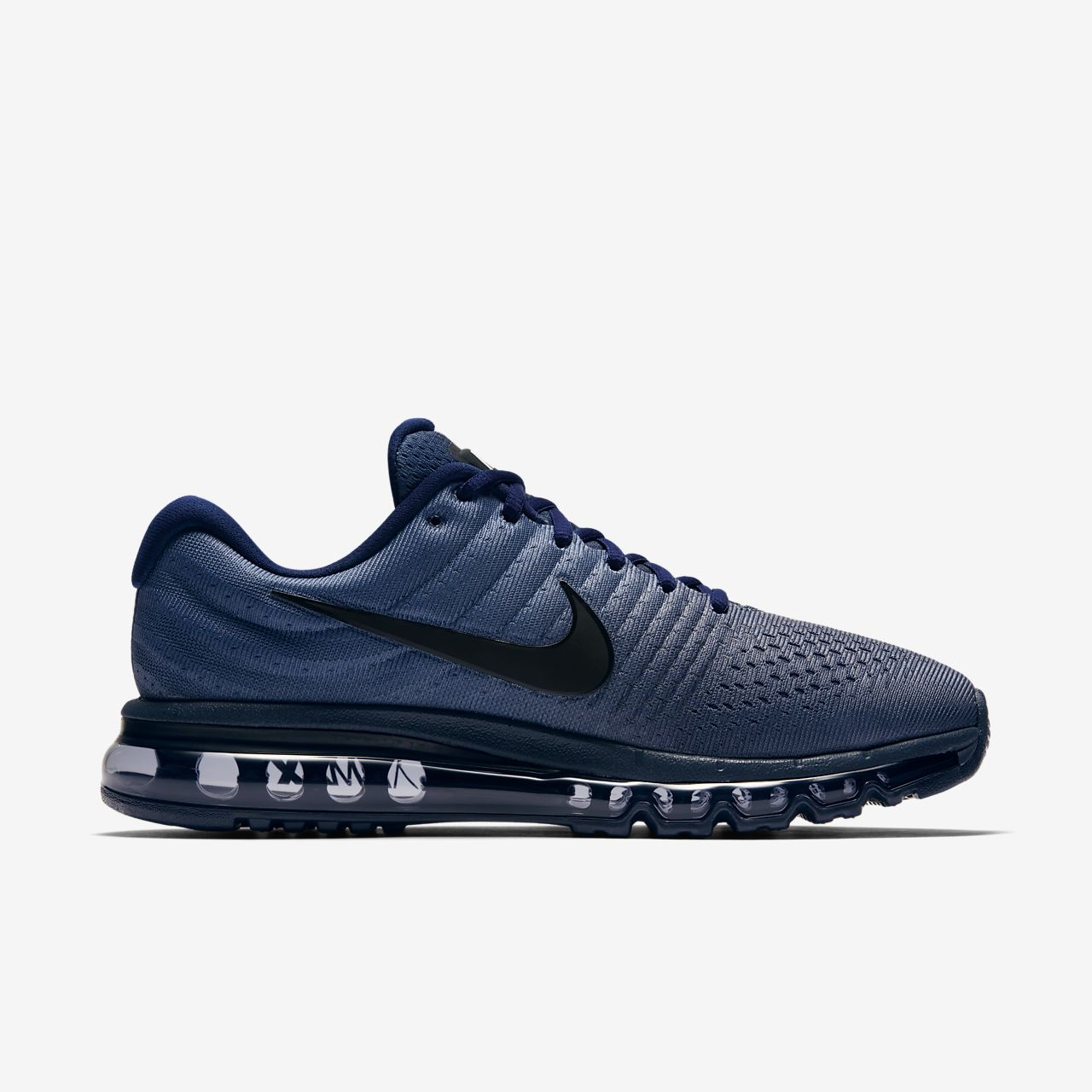 mike air max 2017 uomo
