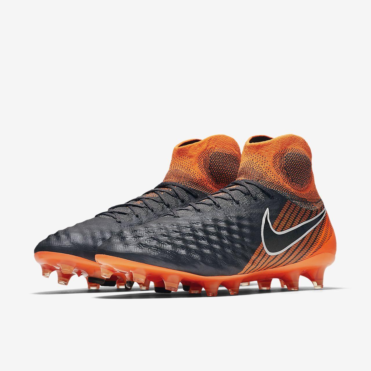 e05793a63 official store mens nike magista obra 2 club fg grey orange boot 1b64e  7ef3b  discount code for nike magista obra fg football boots fe86e 14539