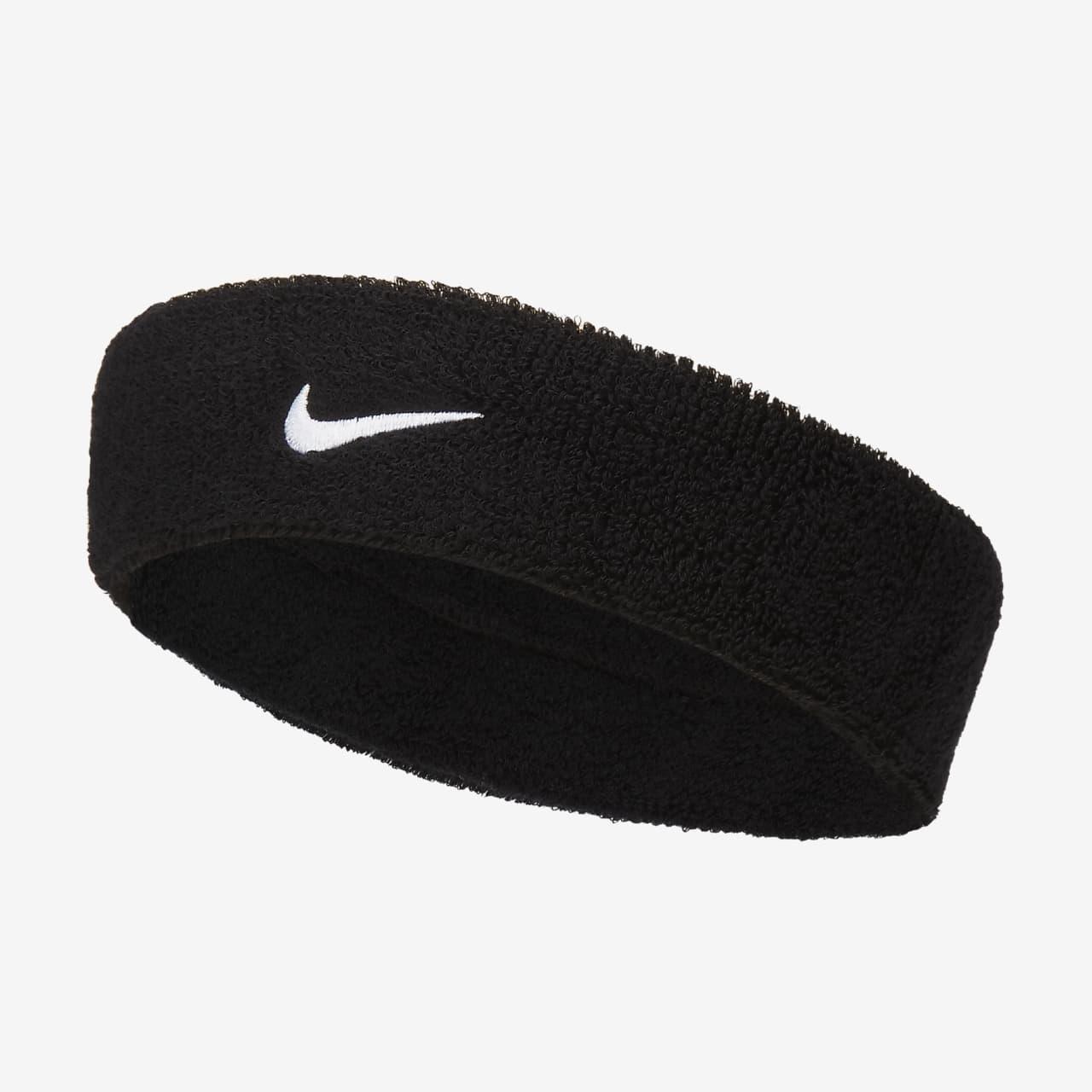 Nike Swoosh运动头带(1条)