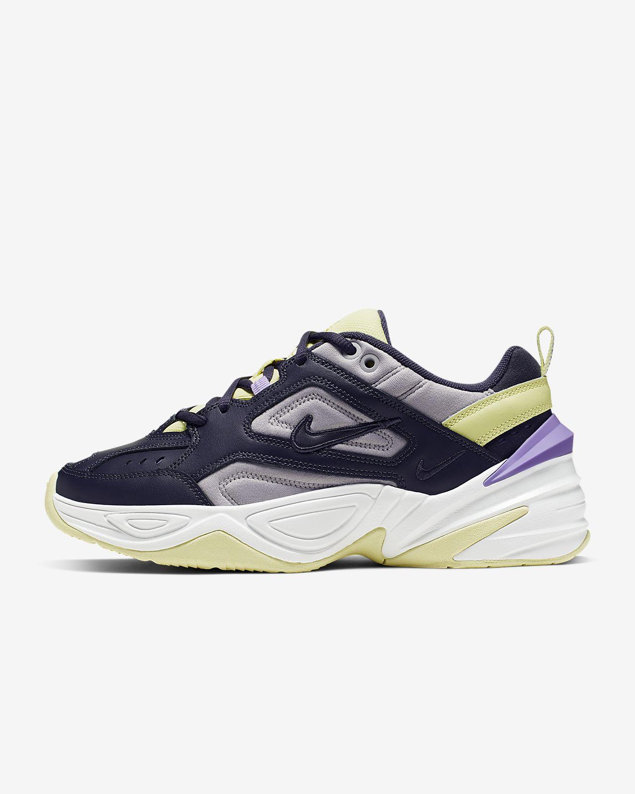 Buty damskie Nike M2K Tekno