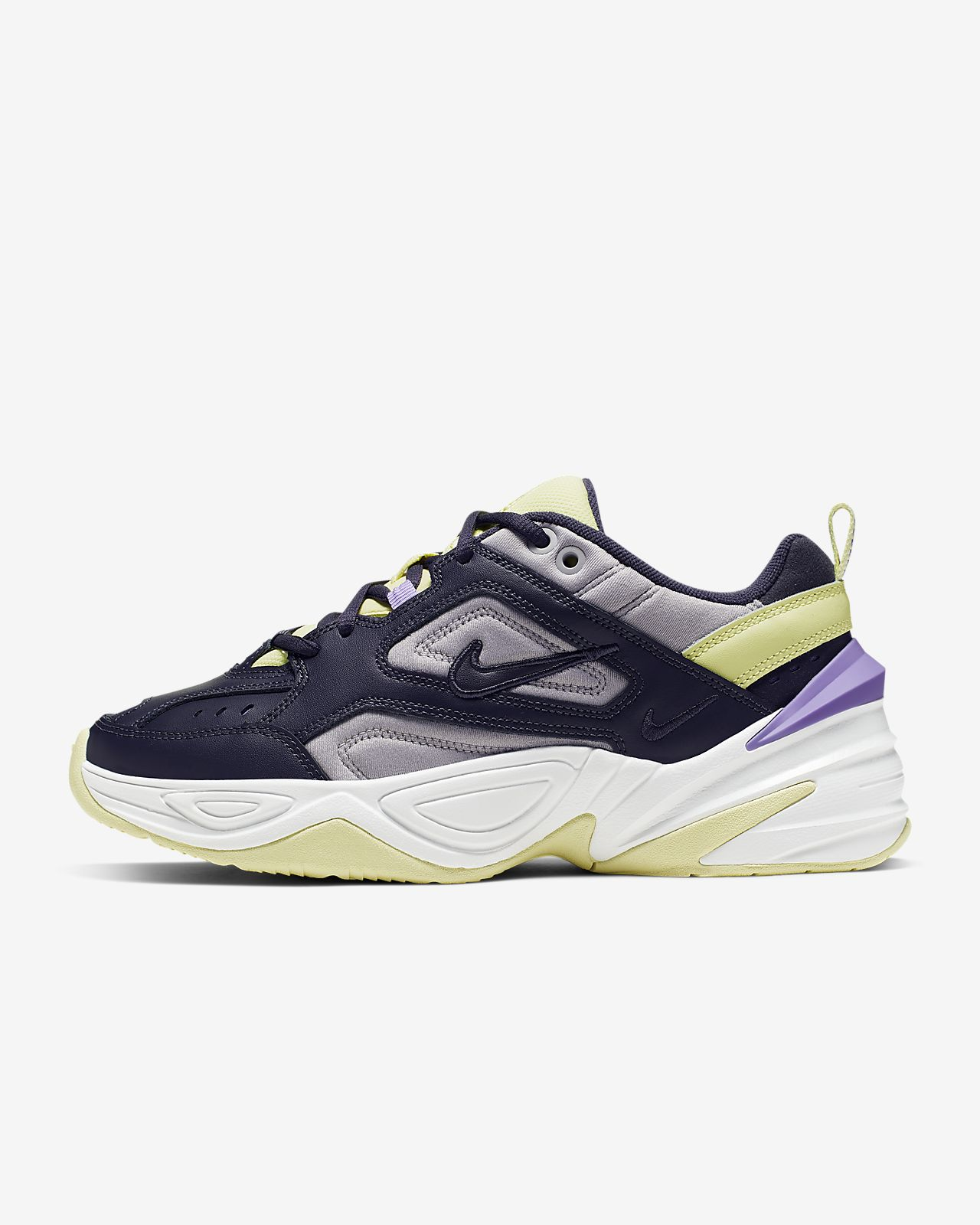 Scarpa Nike M2K Tekno Donna