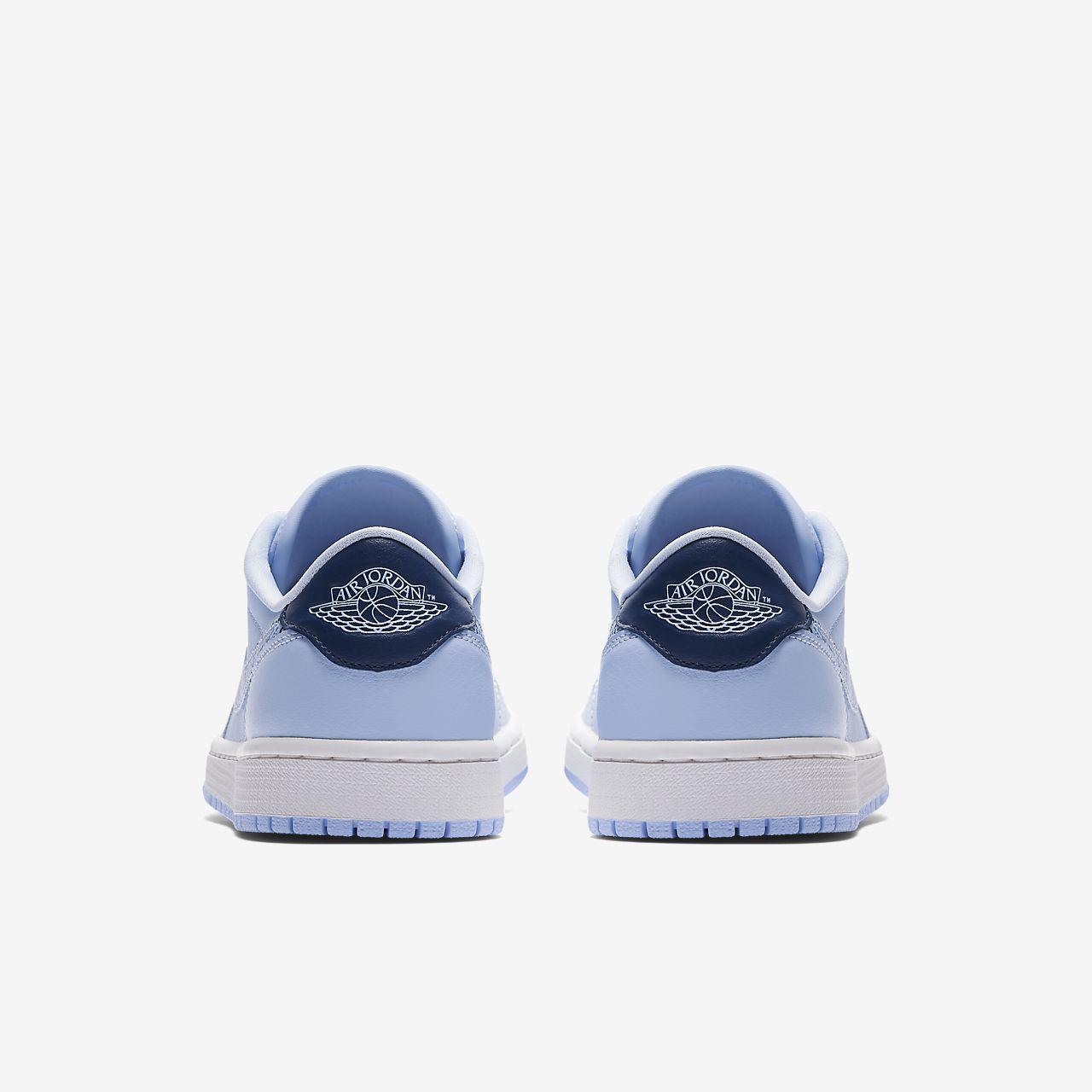 c57e8a26782709 Air Jordan 1 Retro Low OG Women s Shoe. Nike.com AU