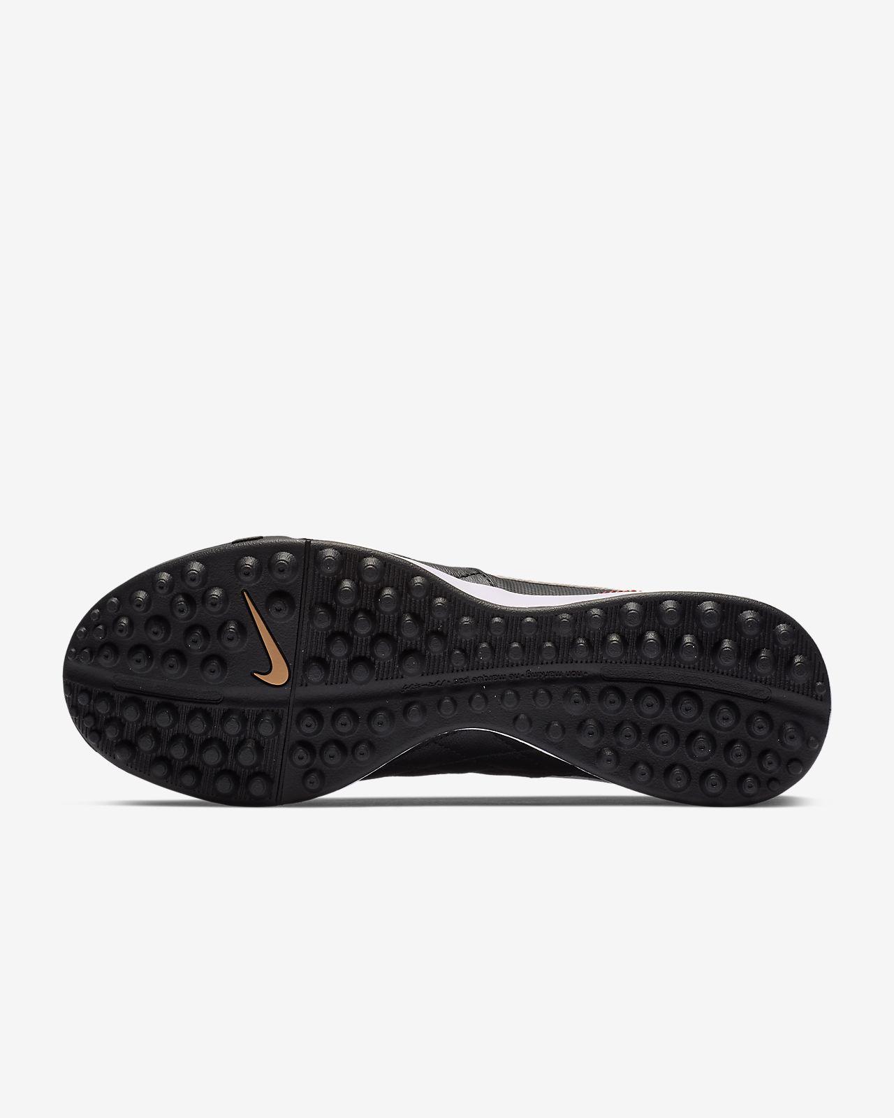 best sneakers 2e822 39854 ... Nike TiempoX Legend VII Academy 10R Turf Football Shoe