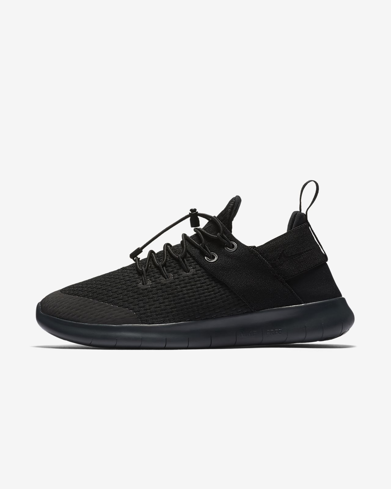 ... Nike Free RN Commuter 2017 Women's Running Shoe