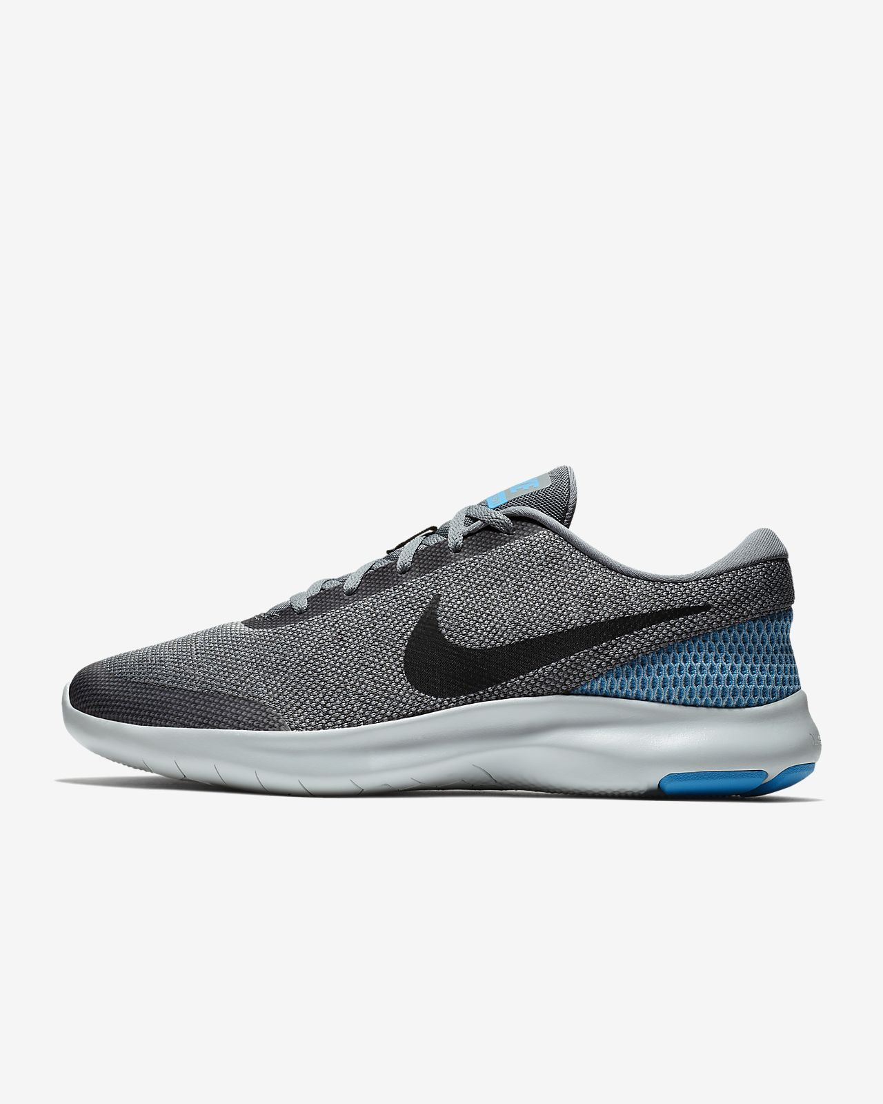 Nike Flex Experience RN 7 Men's Running Shoe