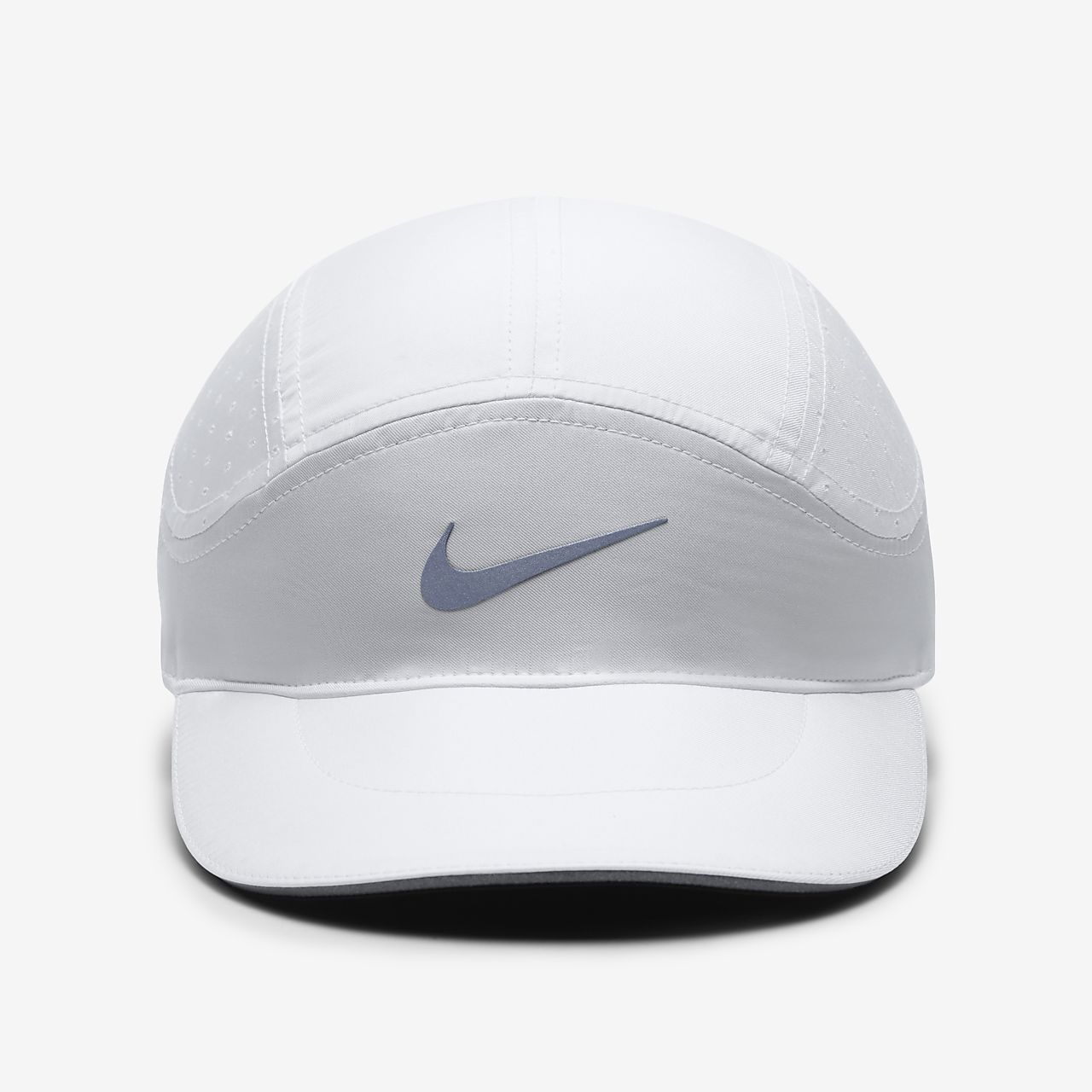846dde5a6e2 Nike AeroBill Running Hat. Nike.com IN