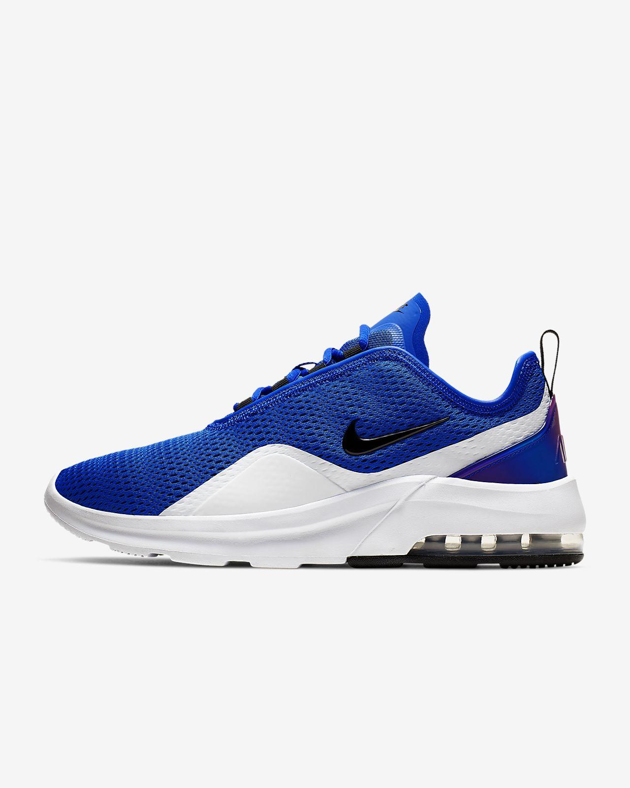 Nike Air Max Motion 2 男子运动鞋