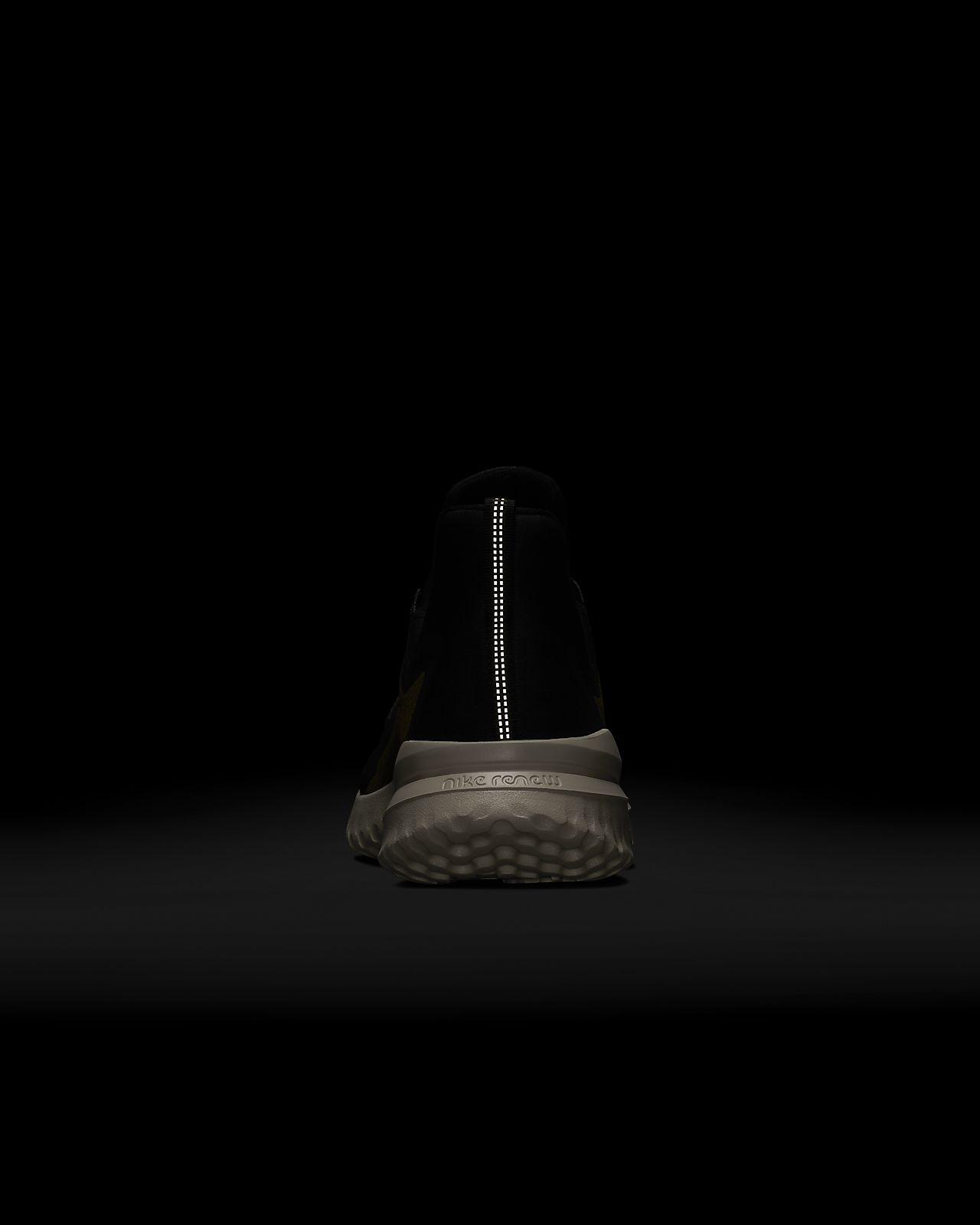 a9dd1c0aec147 Nike Renew Rival Shield Water-Repellent Men s Running Shoe. Nike.com NZ