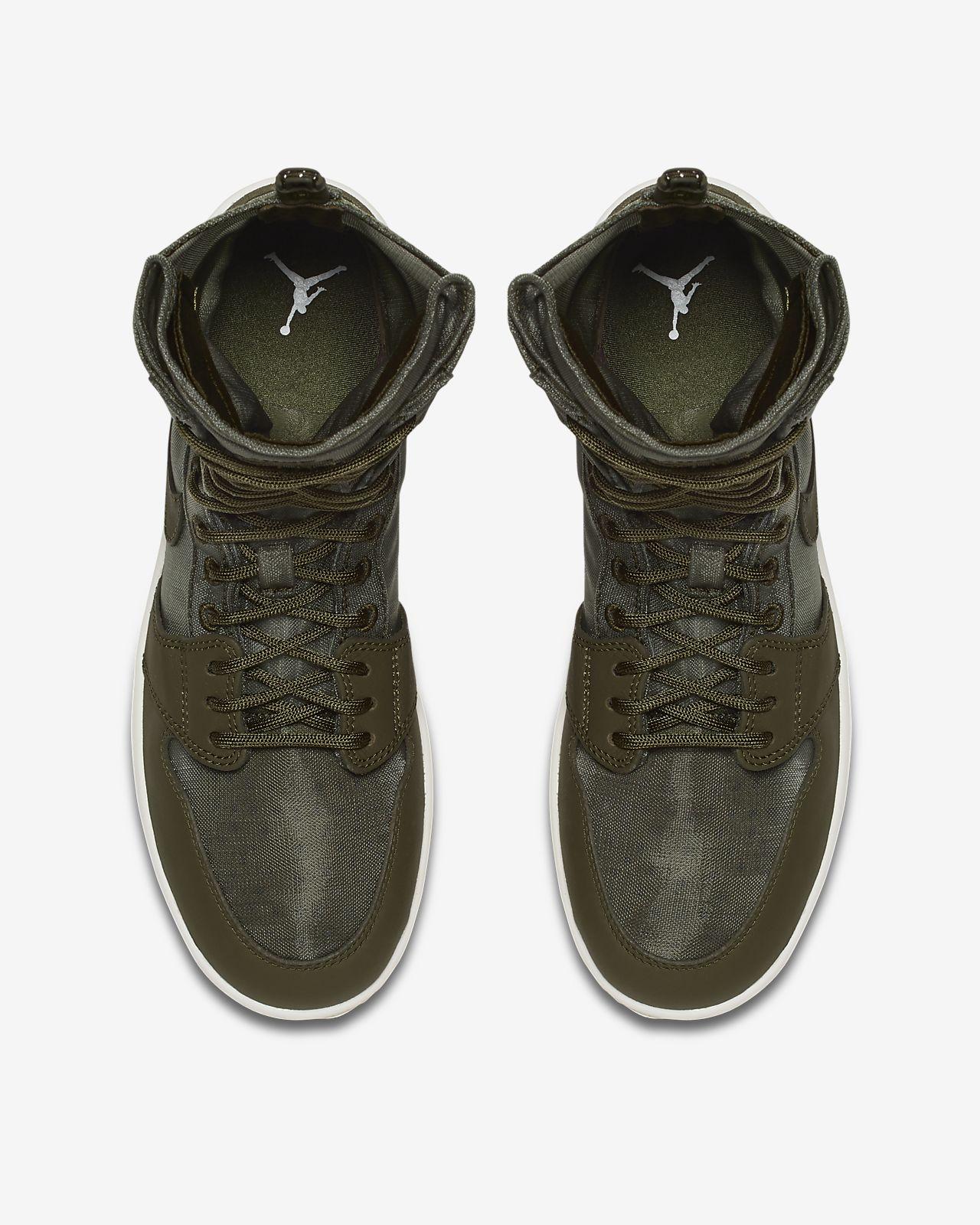 f20b3672423e31 Air Jordan 1 Explorer XX Women's Shoe. Nike.com IL