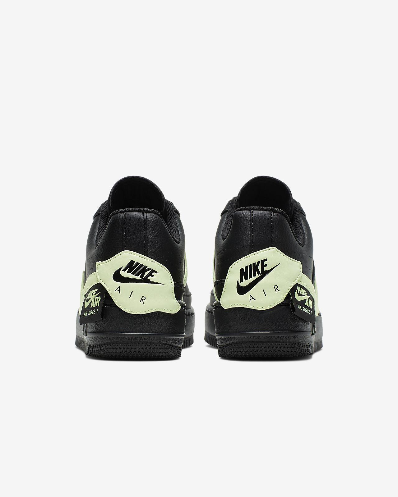 Scarpa Nike Air Force 1 Jester XX Donna