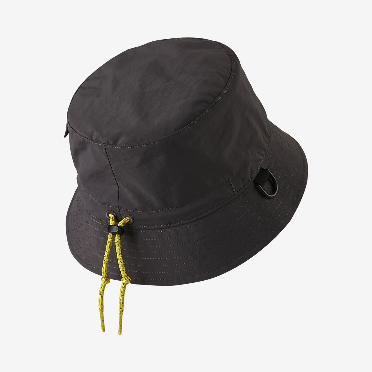 b4ed404d5 Low Resolution Nike Bucket Hat Nike Bucket Hat