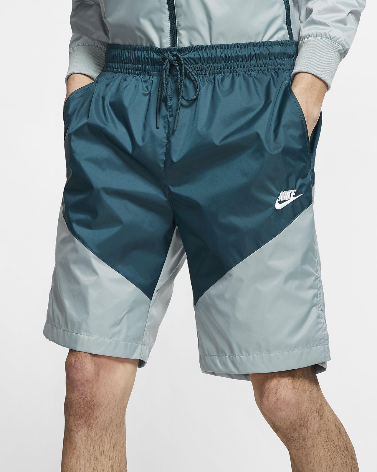 Nike Sportswear Windrunner Men's Track Shorts