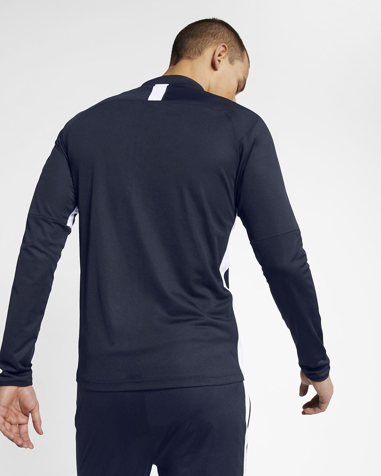 2823cb976dbf Tuta da calcio Nike Dri-FIT Academy - Uomo. Nike.com IT