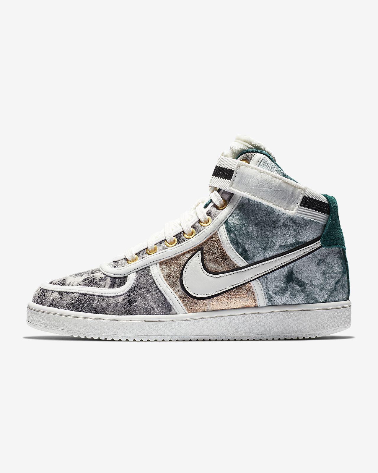 van dal womens shoes
