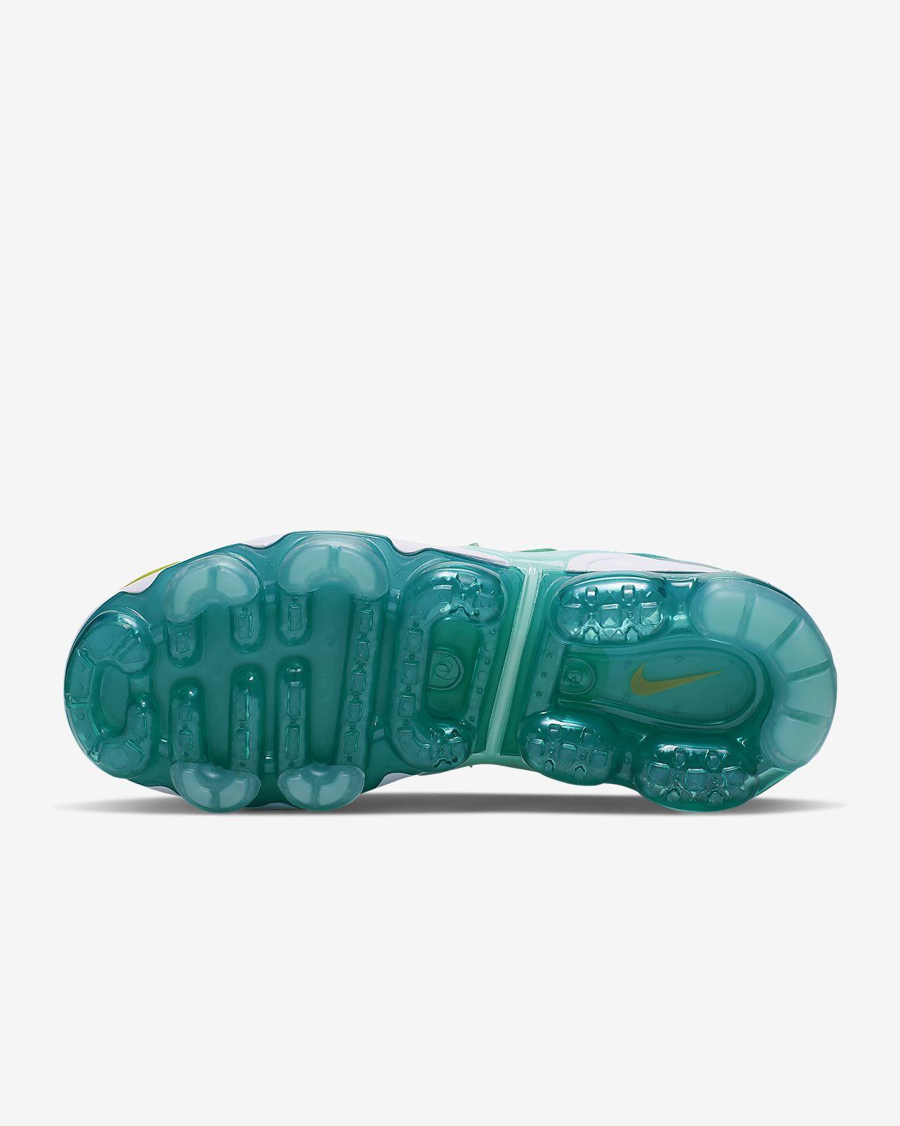 4674e9b073 Nike Air VaporMax Plus Women's Shoe. Nike.com