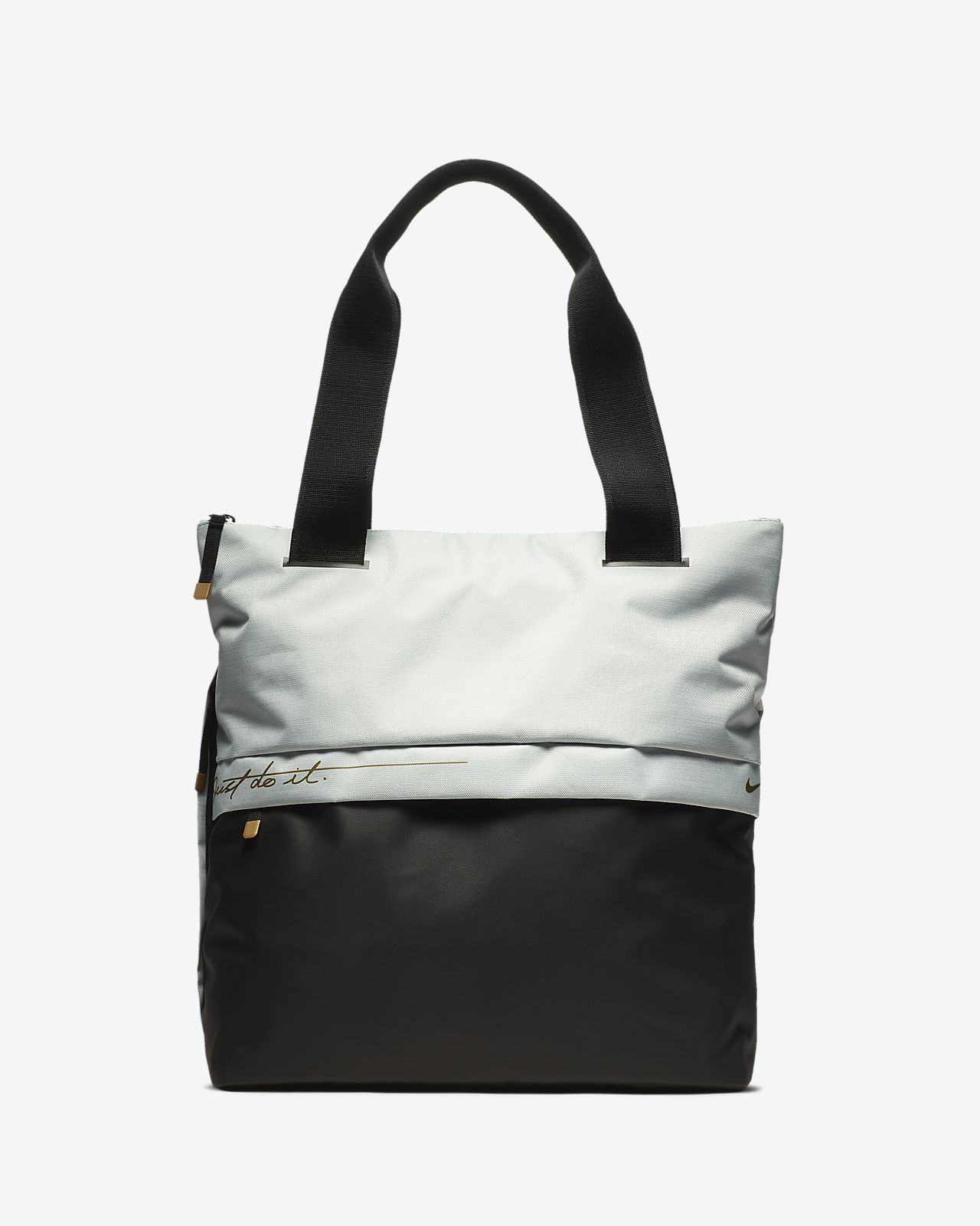 Nike Radiate Women S Graphic Training Tote Bag