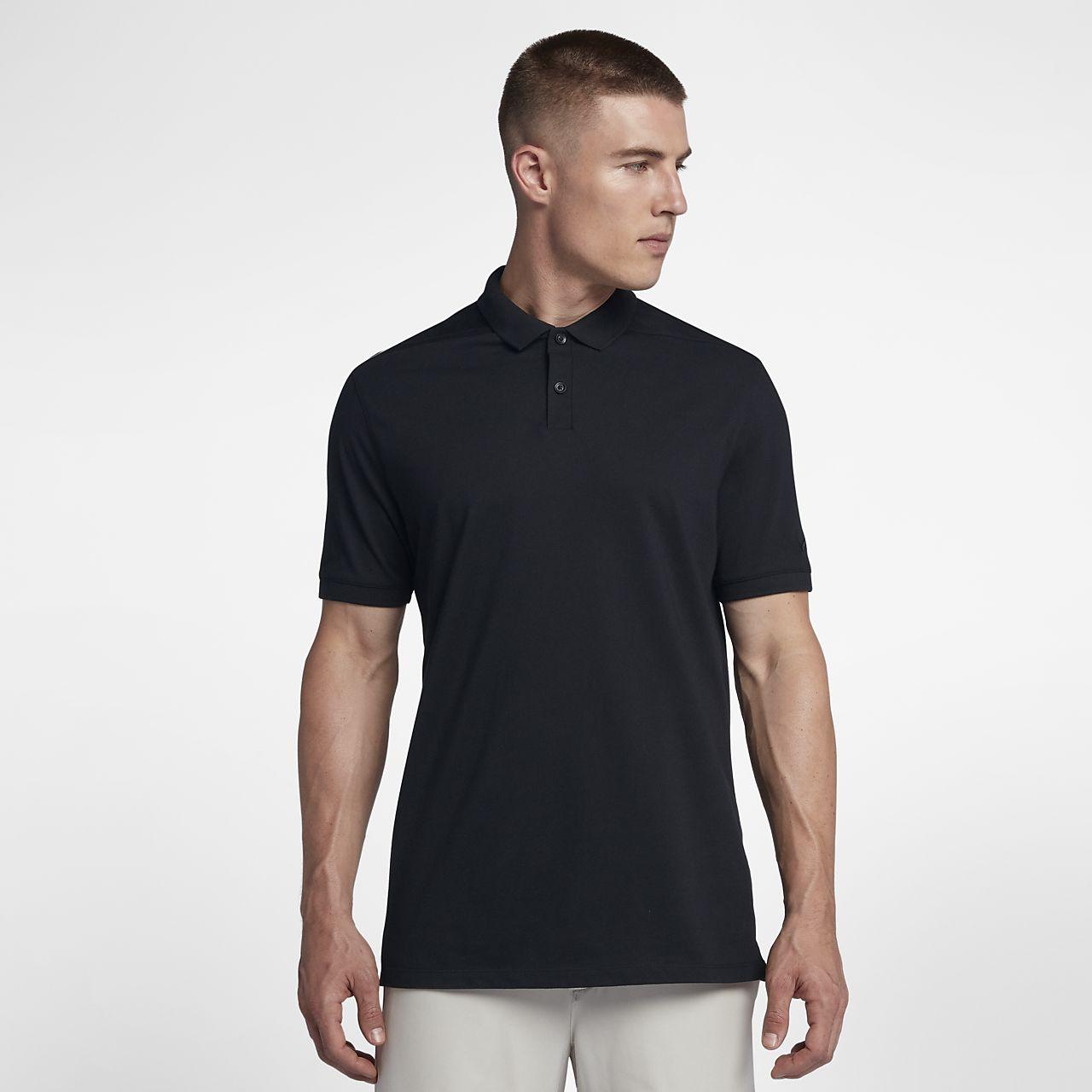 d4acbdf1239832 Nike Dri-FIT Golf-Poloshirt für Herren. Nike.com AT