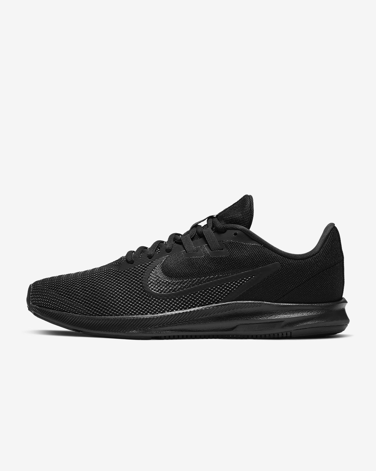Men's 9 Nike Downshifter Shoe Running dBECoeQxWr