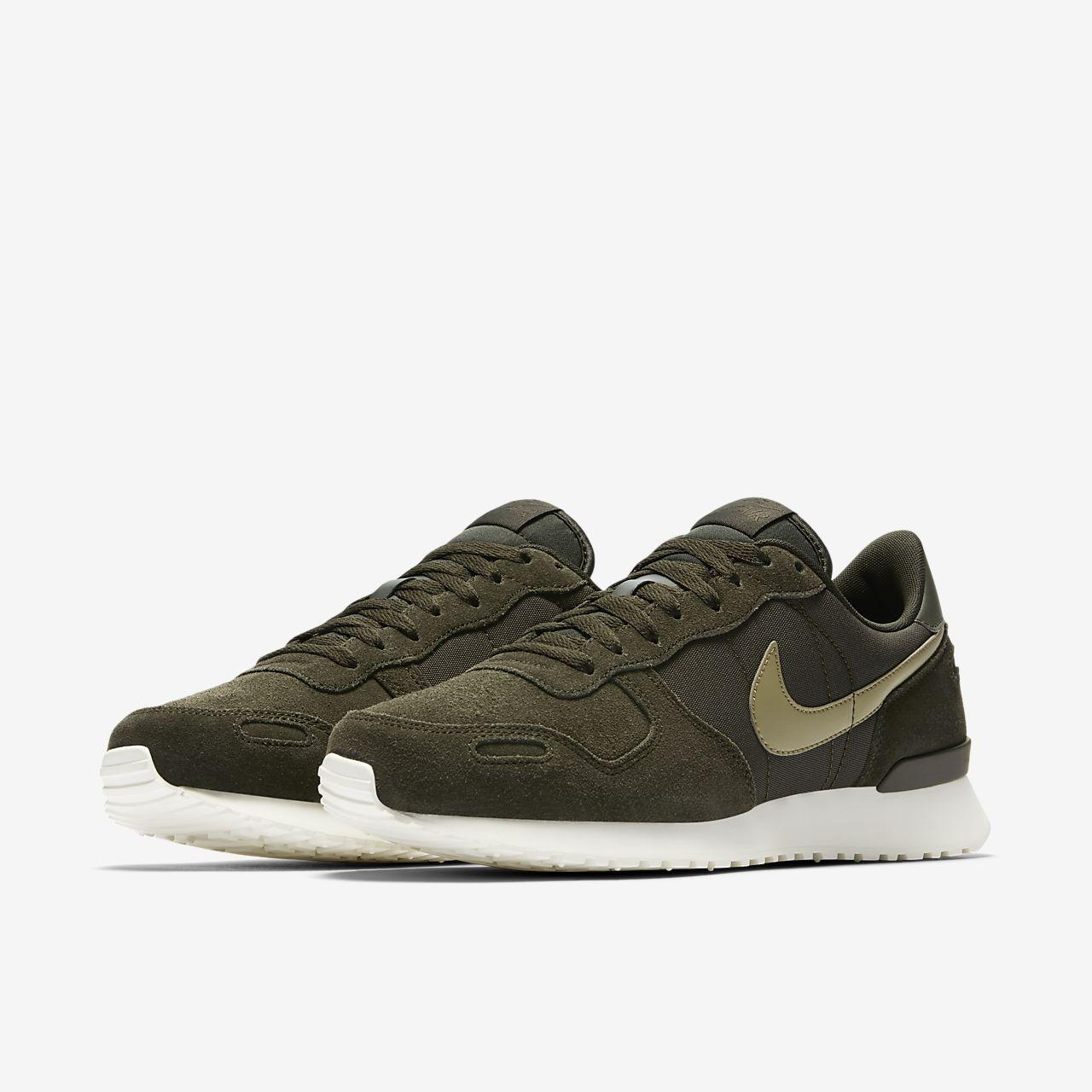Chaussures Nike Air Vortex marron homme m3jmMTI2pv