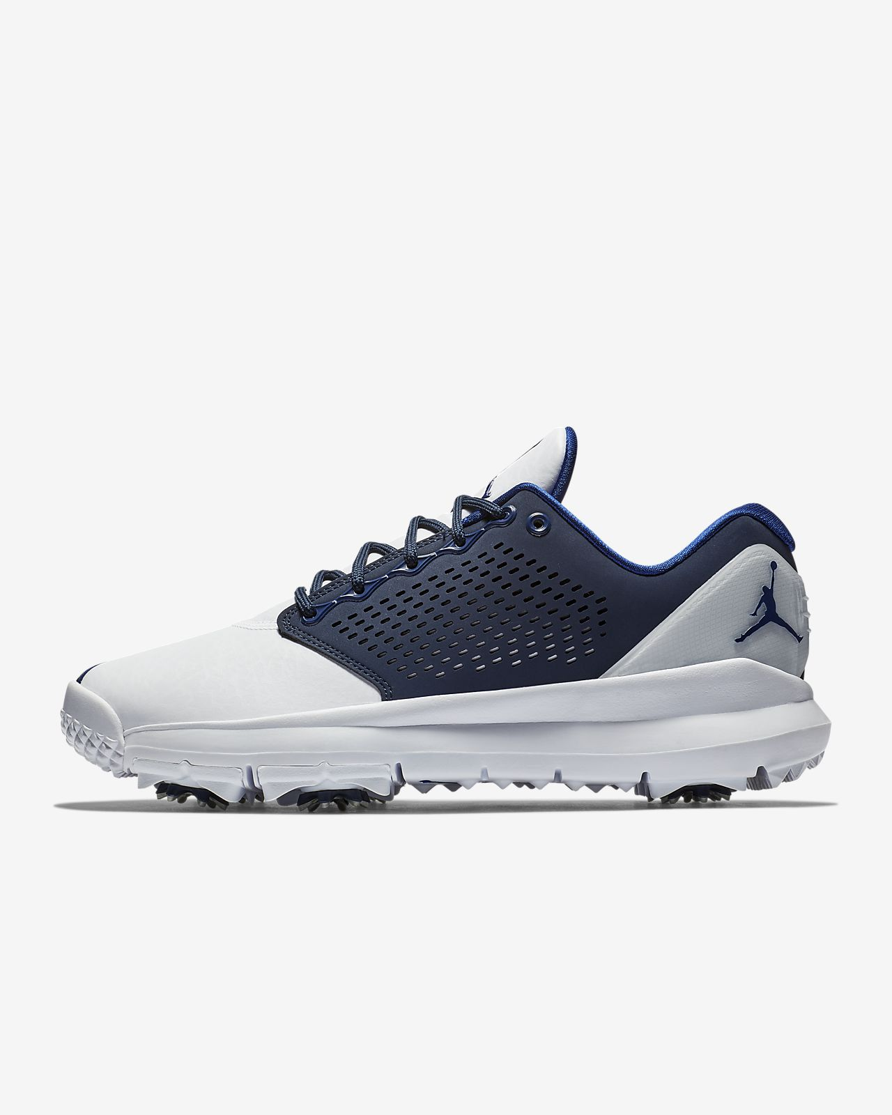 46eadd934dde The 7 coolest Nike Golf shoes you can purchase in UK ahead of 2019 ...