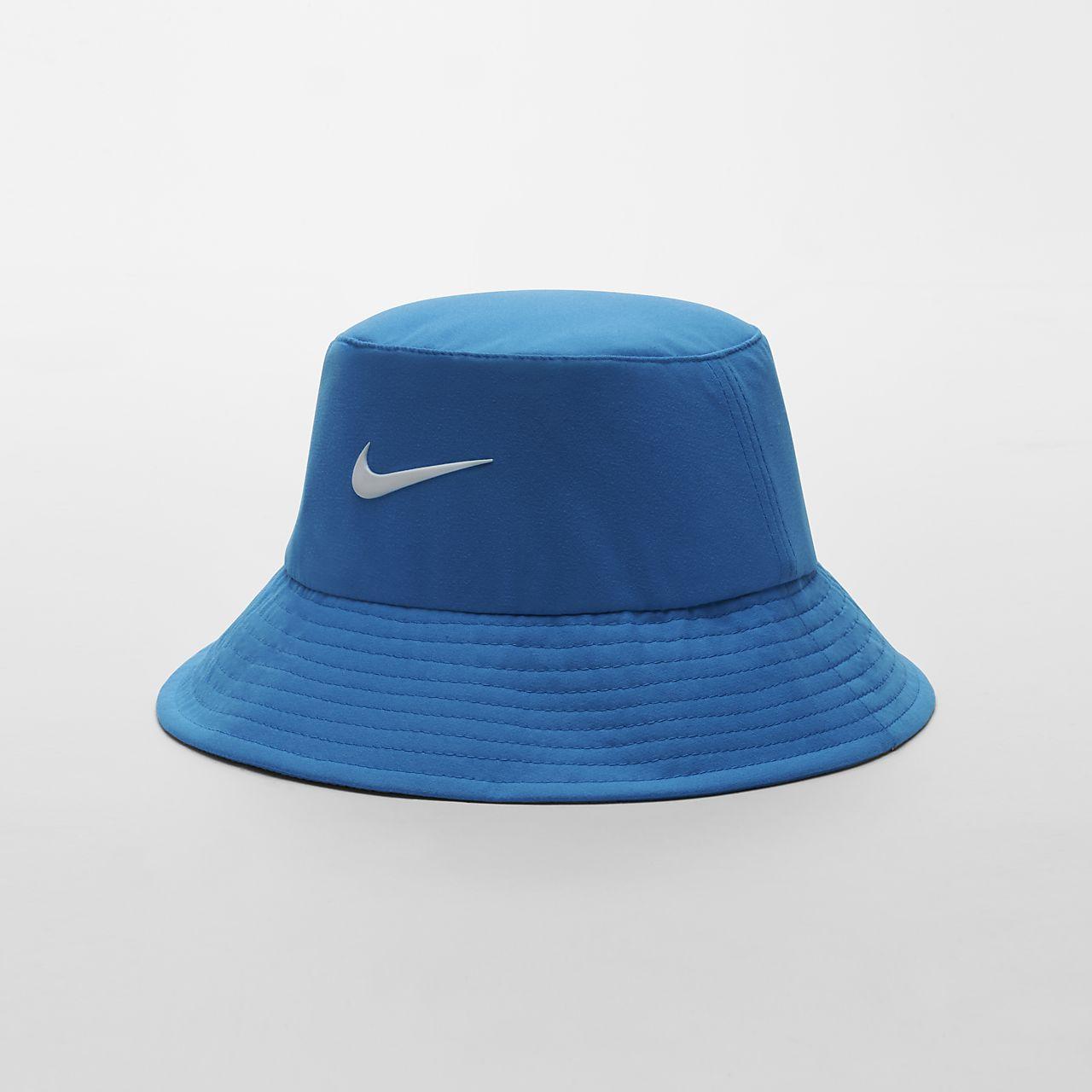 5d35466629c Nike Dri-FIT Toddler Bucket Hat. Nike.com BE