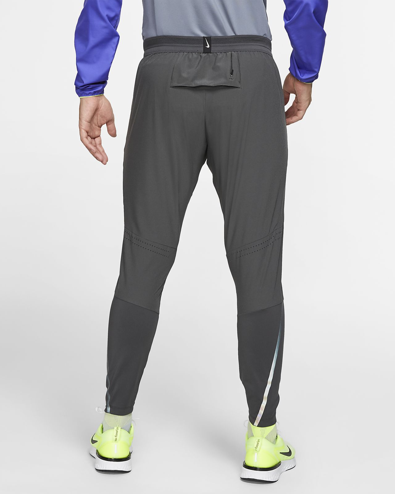pantaloni da corsa donna nike