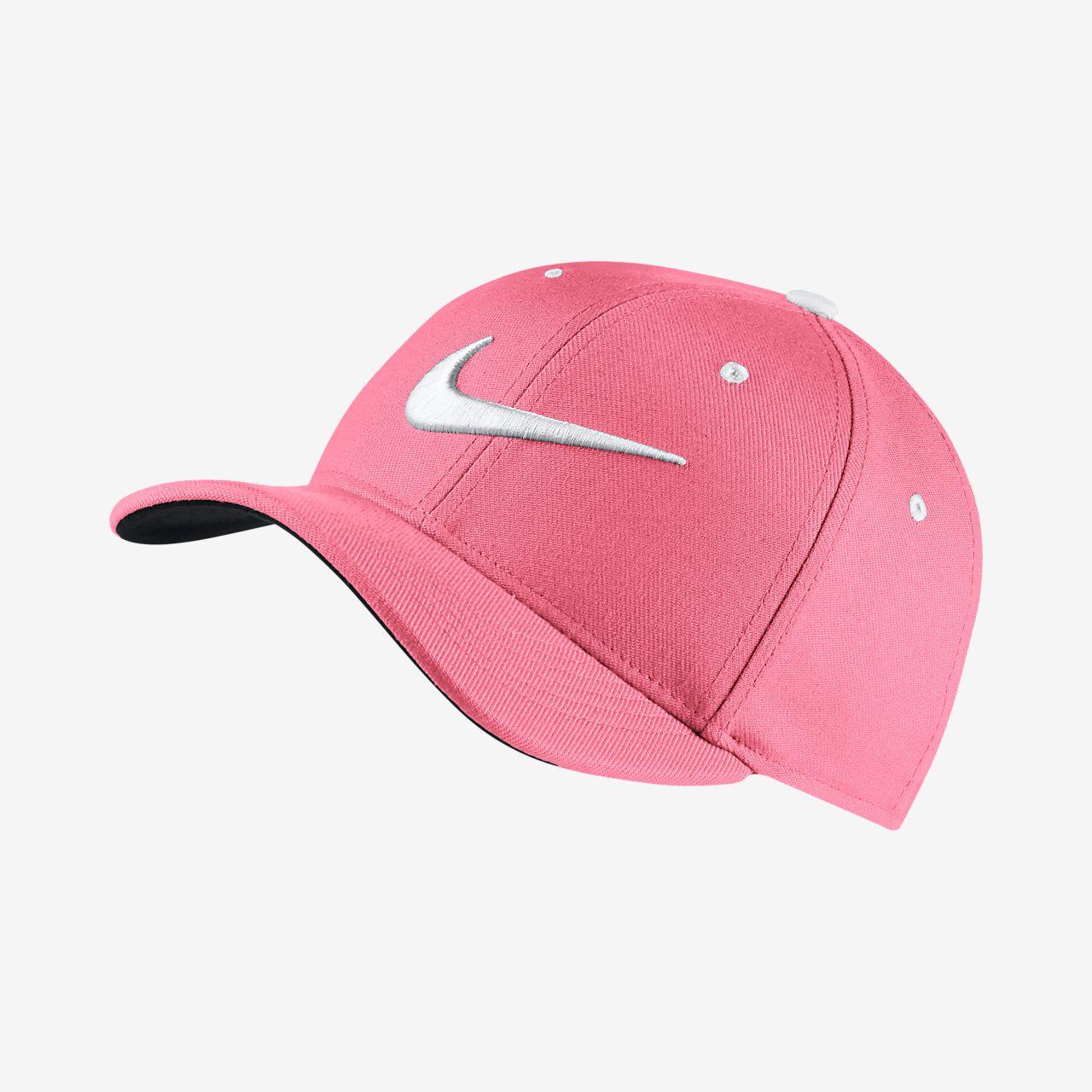 e2193f64f Nike AeroBill Classic 99 Older Kids' Training Cap