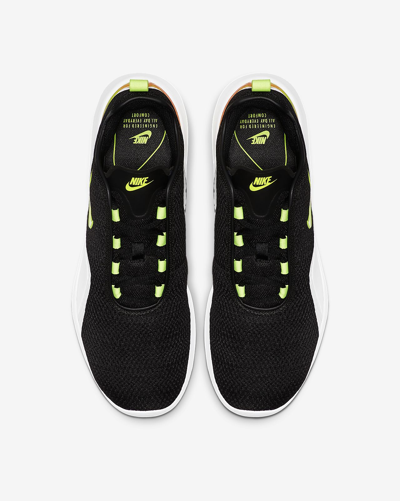 new york 756d9 f5f50 Low Resolution Nike Air Max Motion 2 Men s Shoe Nike Air Max Motion 2 Men s  Shoe