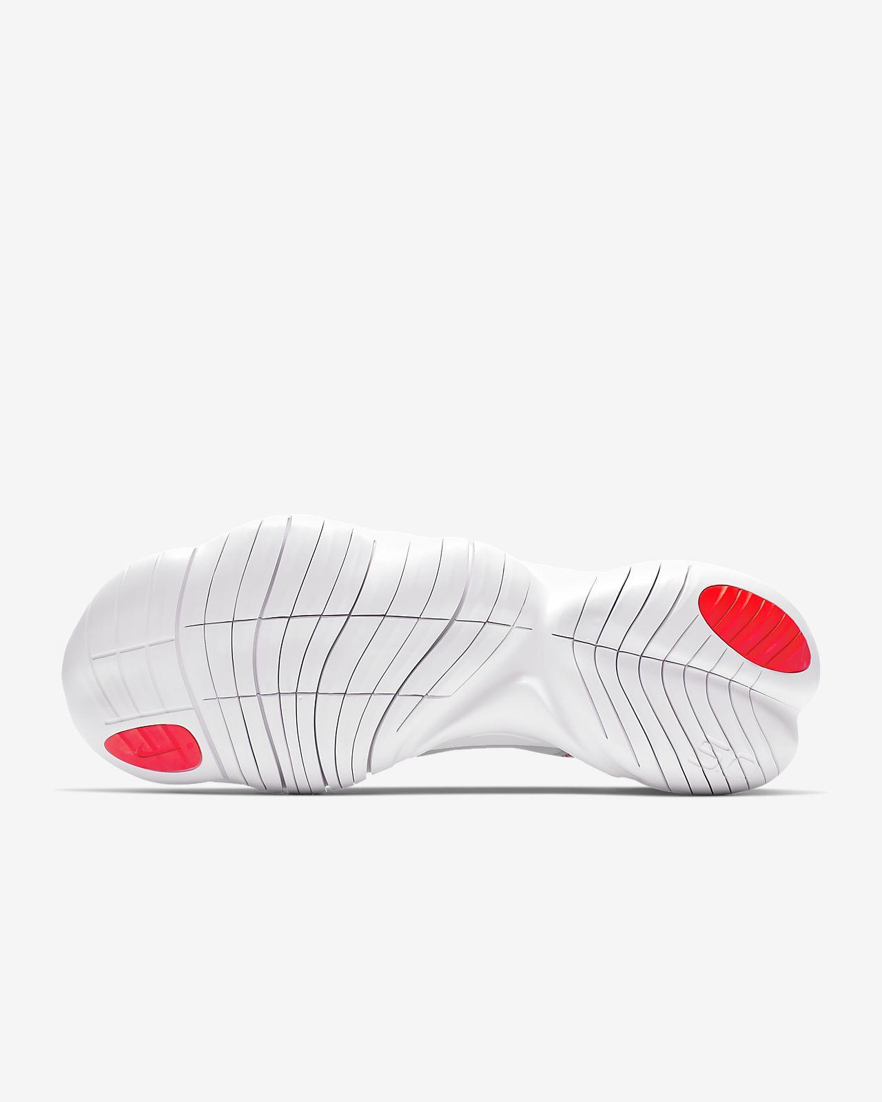 purchase cheap 0ea56 9c8c3 ... Nike Free RN 5.0 Men s Running Shoe