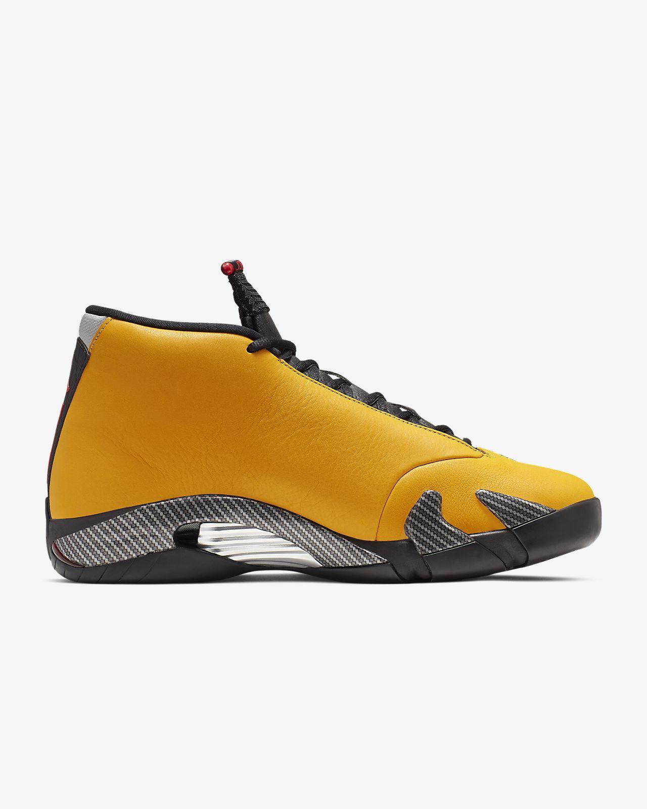 newest 3c3fd bec31 ... Air Jordan 14 Retro SE Men s Shoe