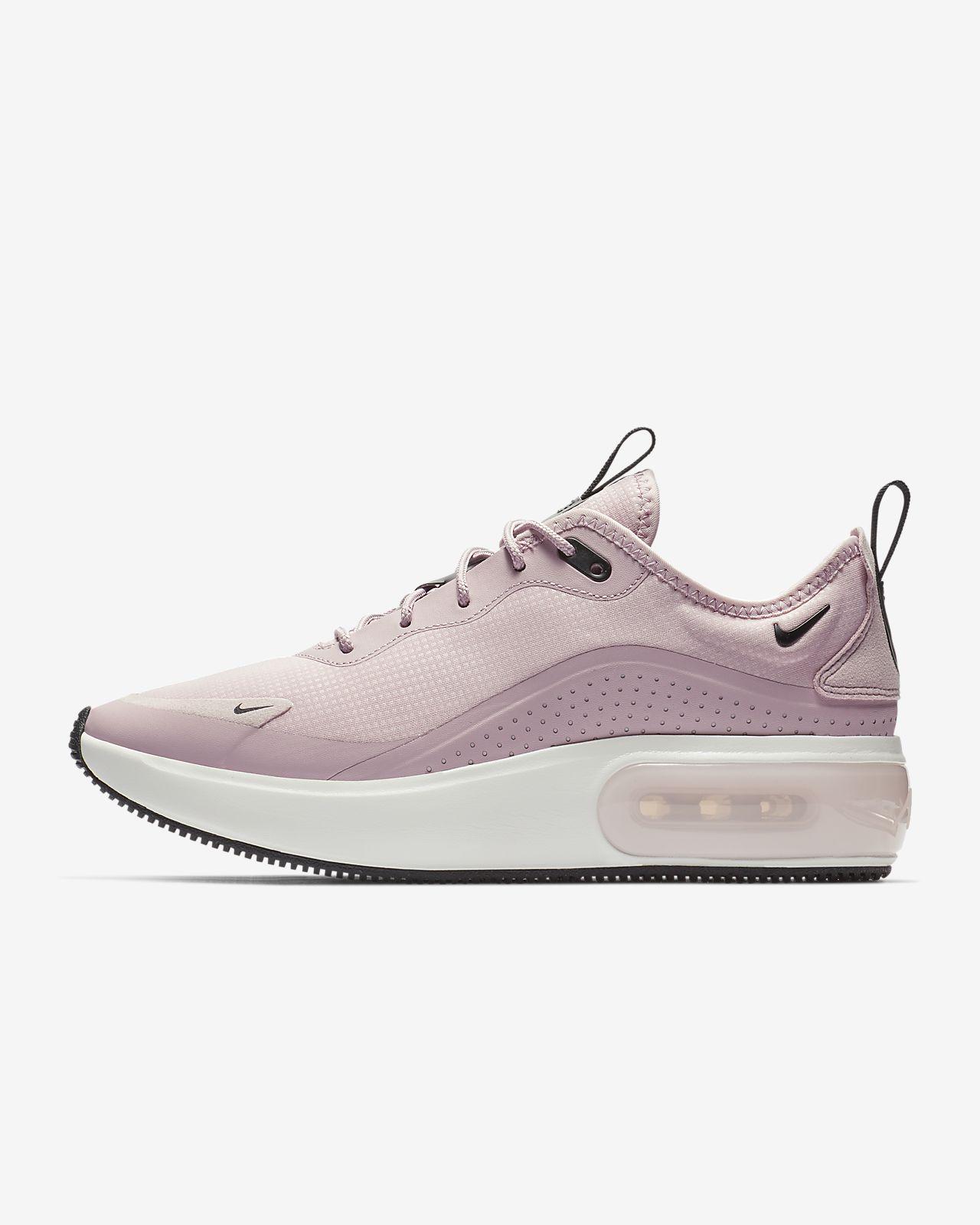 Nike Air Max Dia Damesschoen