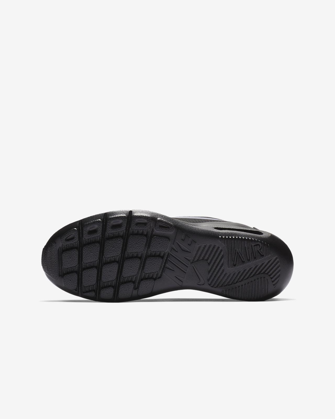 72fd4897c Nike Air Max Oketo Big Kids  Shoe. Nike.com