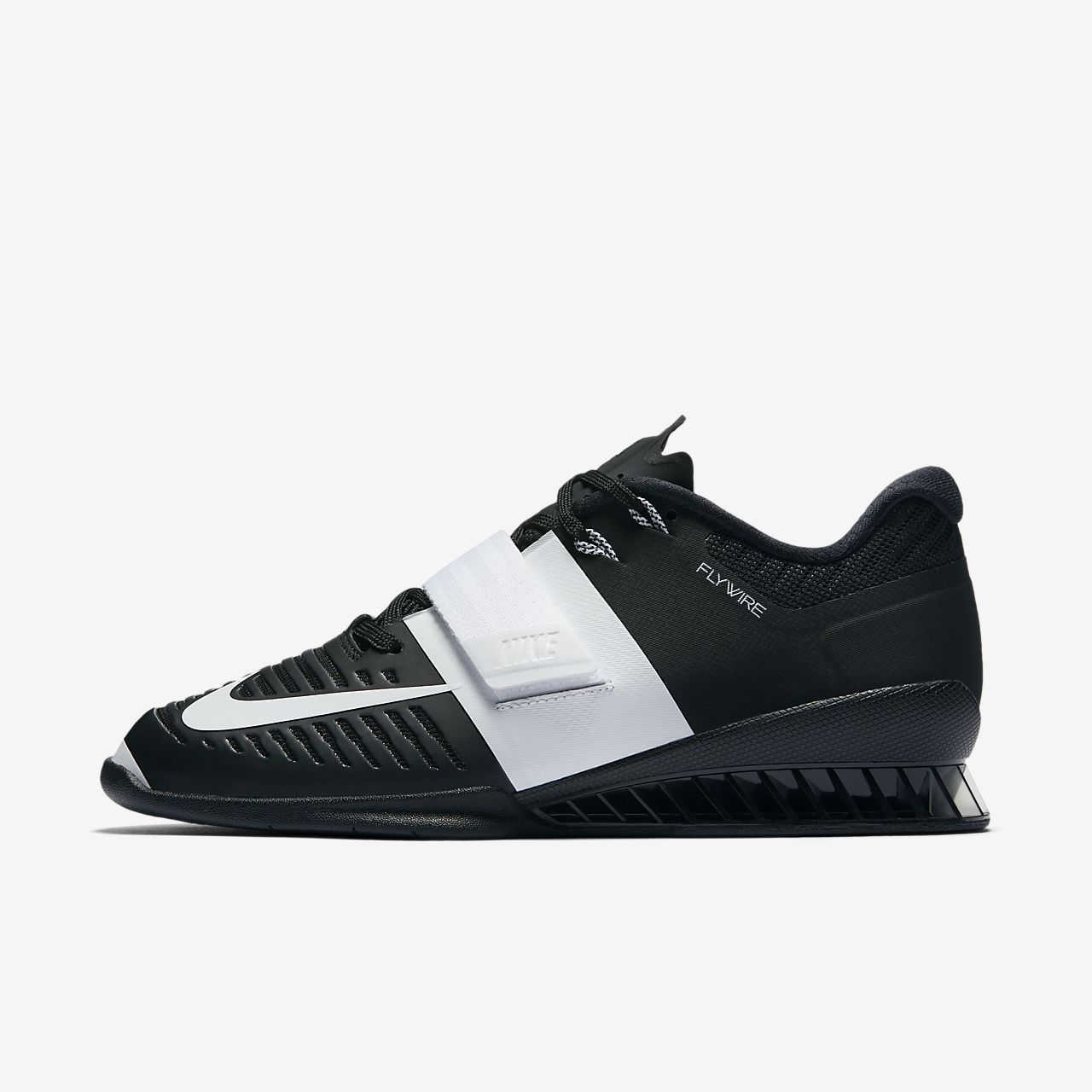 Women S Weightlifting Shoes Size