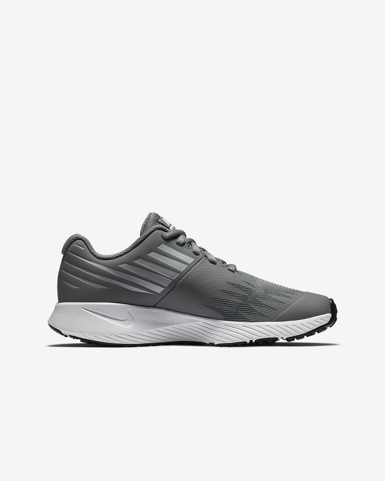4497f11c823b Nike Star Runner Older Kids  Running Shoe. Nike.com ID
