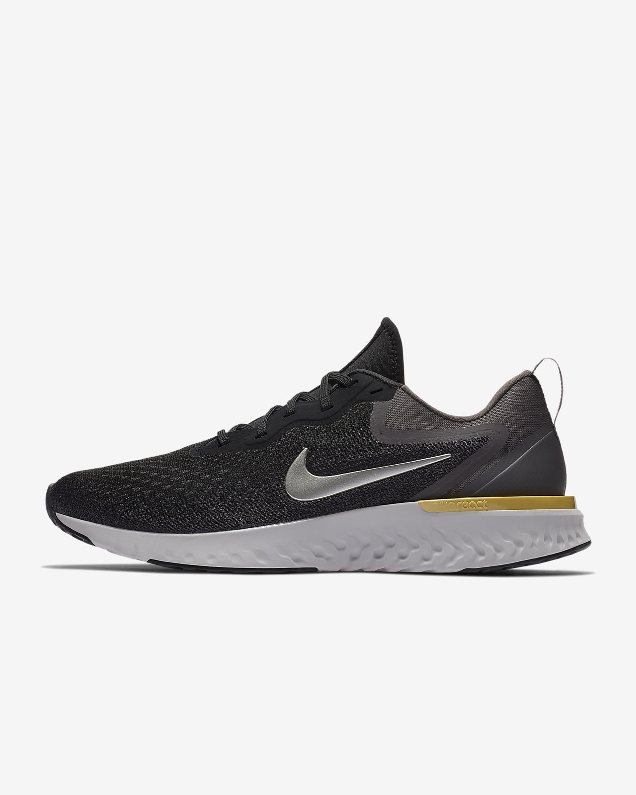 huge selection of e870a 8ee0e ... Chaussure de running Nike Odyssey React pour Homme