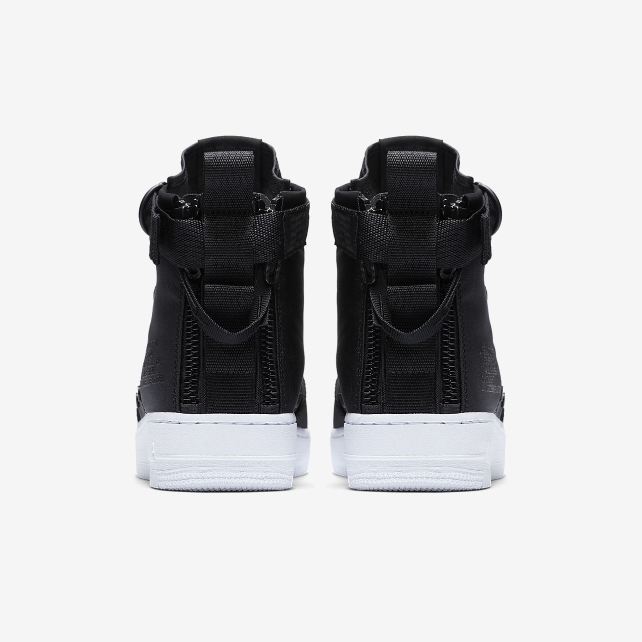 ... Nike SF Air Force 1 Mid Men's Shoe