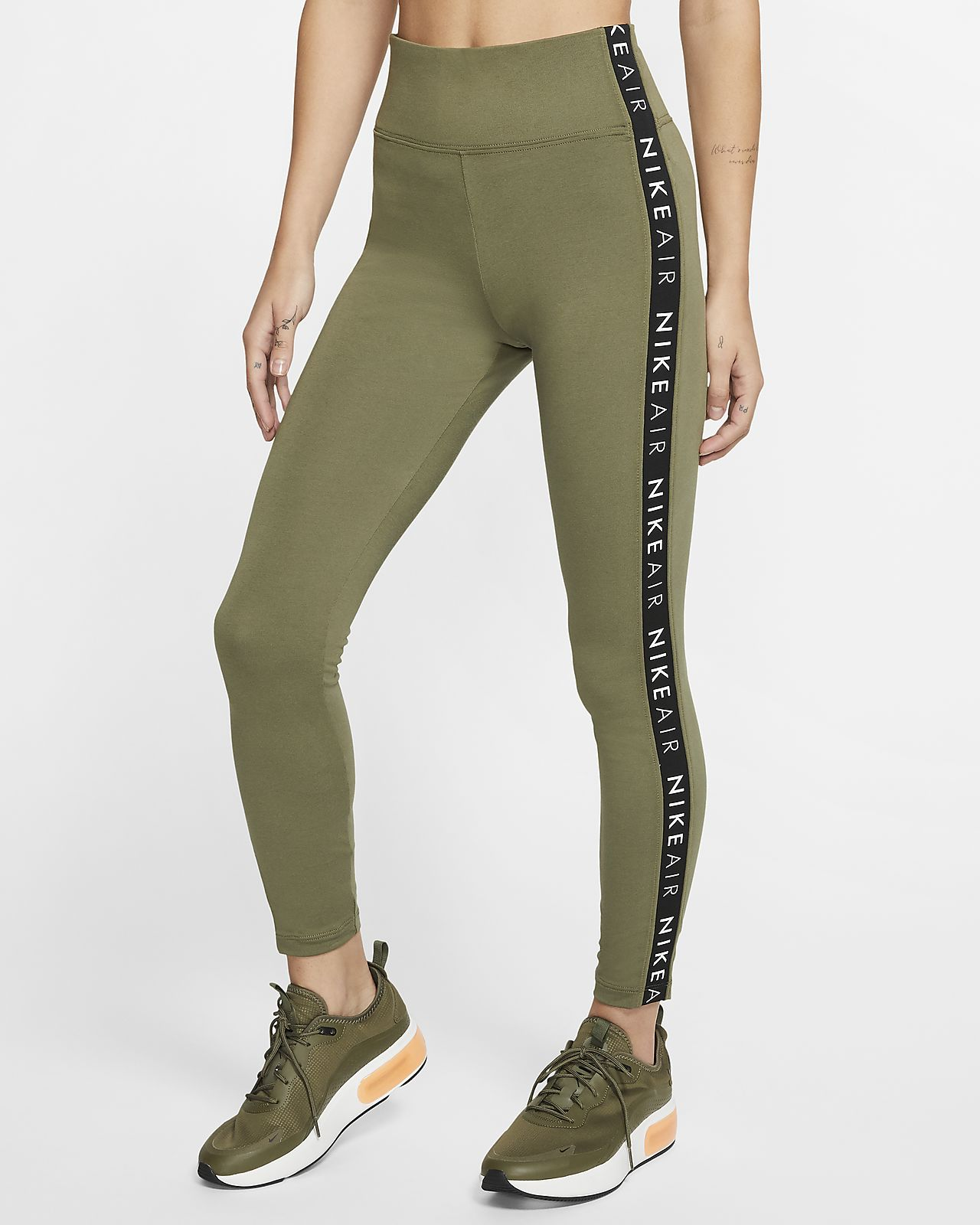 Nike Air Women's Leggings