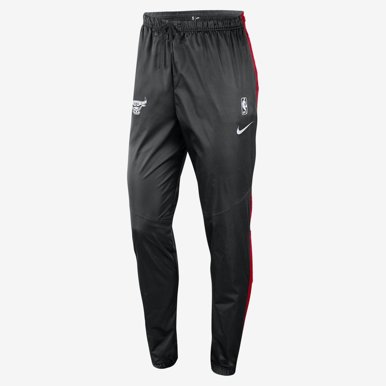 Chicago Bulls Nike NBA-Hose für Damen