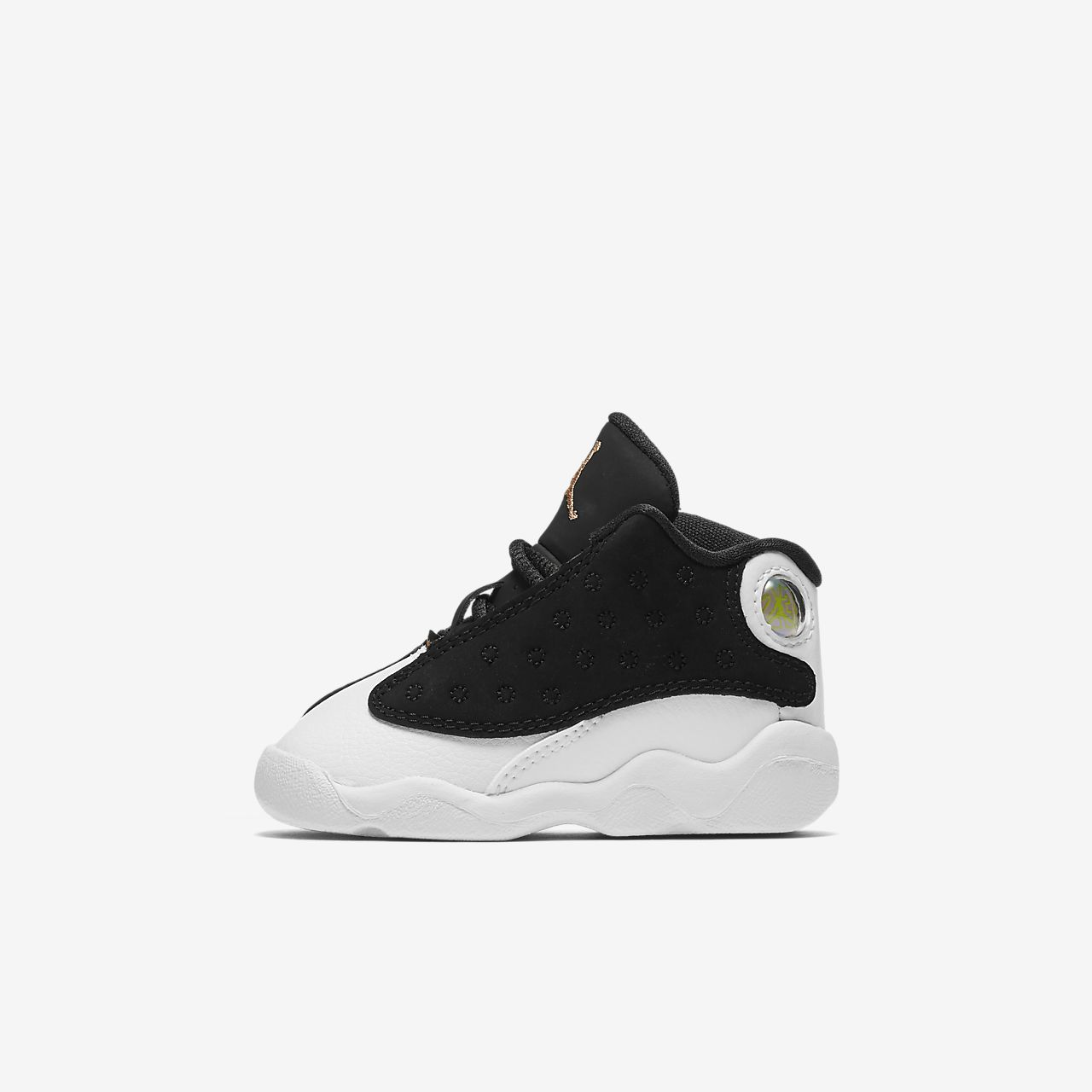 air jordan 13 retro low toddler