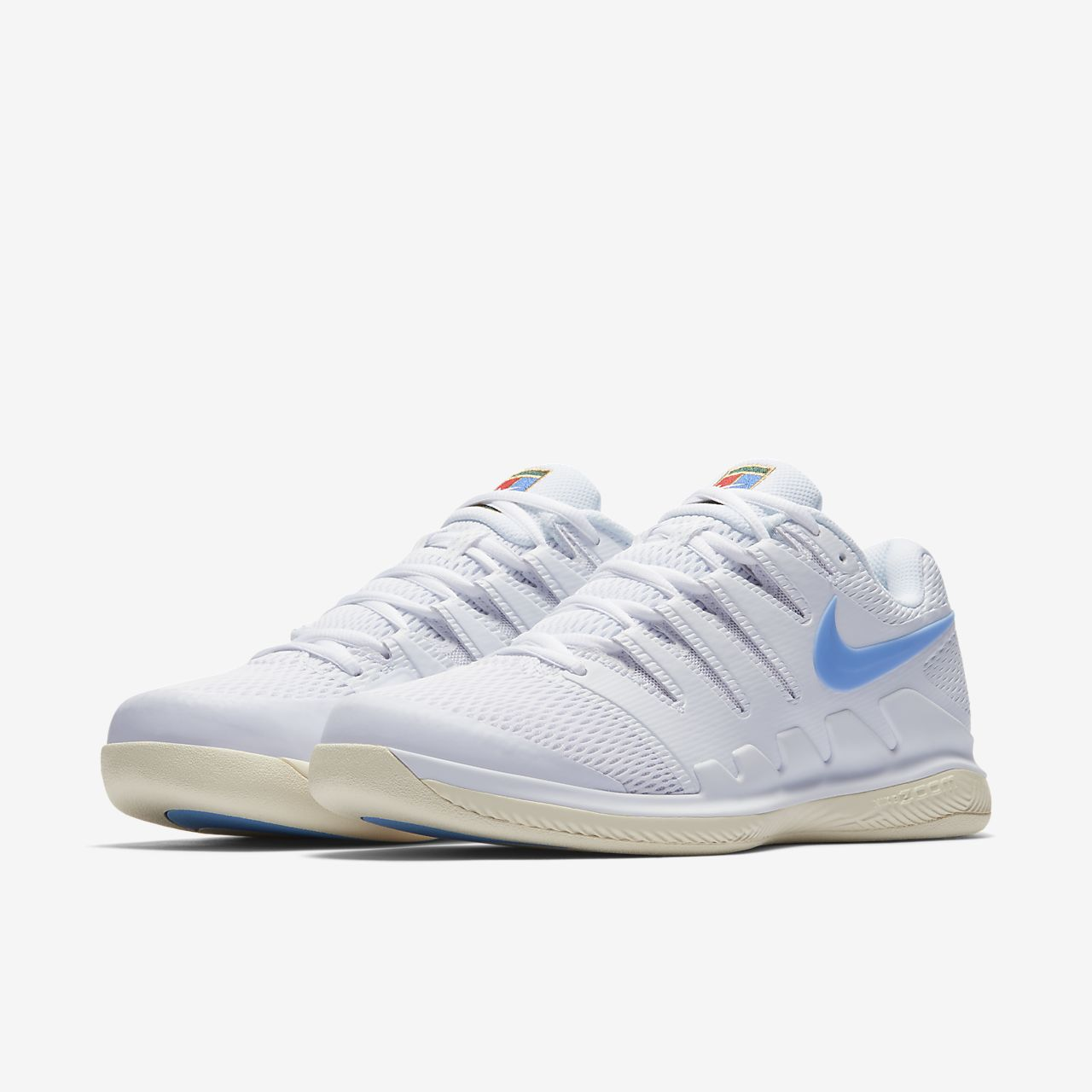 hot sale online 797db f2624 ... discount code for nike zoom air zoom nike vapor x carpet herren  tennisschuh de777f bd654 7a967