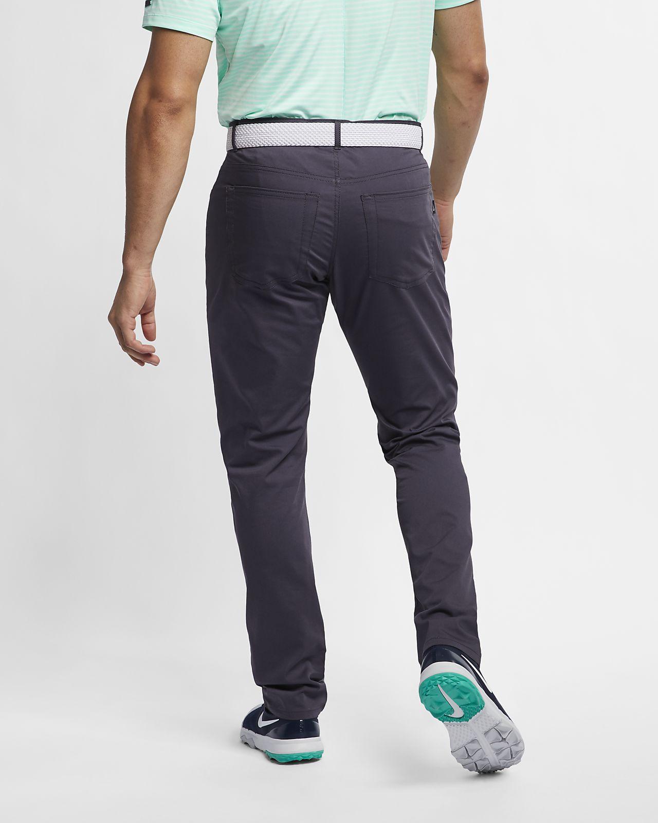 pantalon nike slim